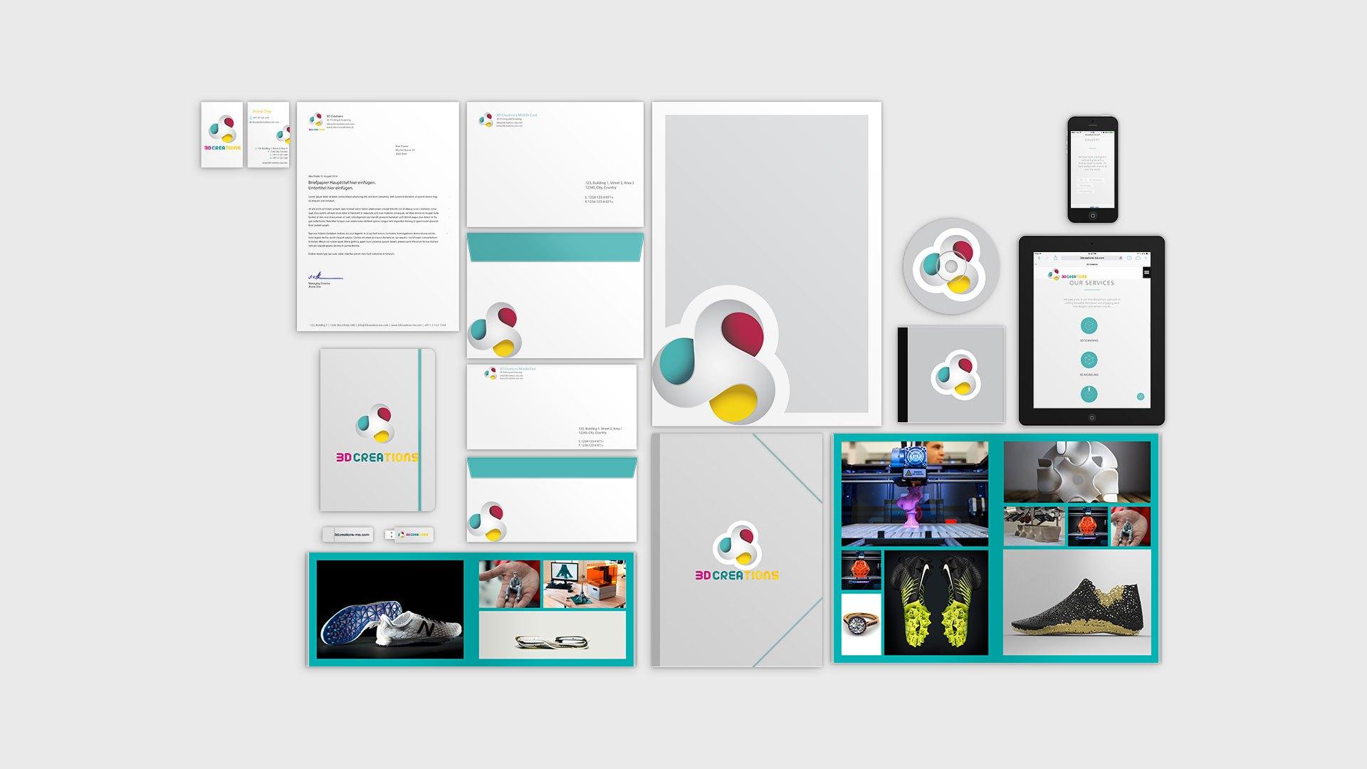 3d-creations-branding