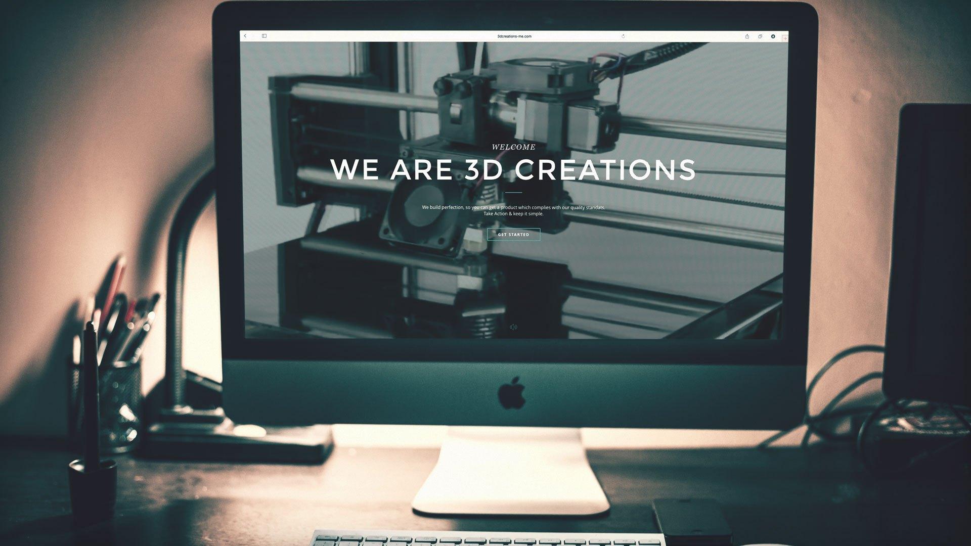 3d-creations-website-1