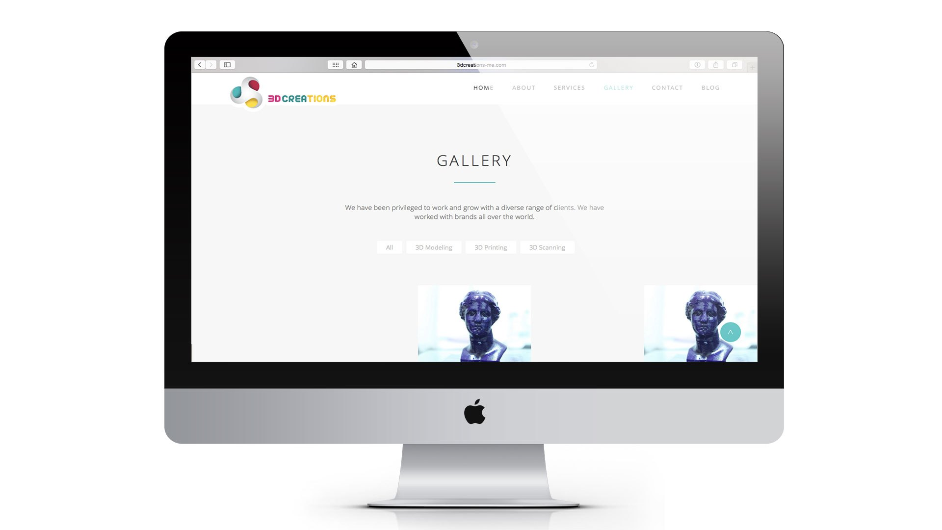 3d-creations-website-Gallery-page