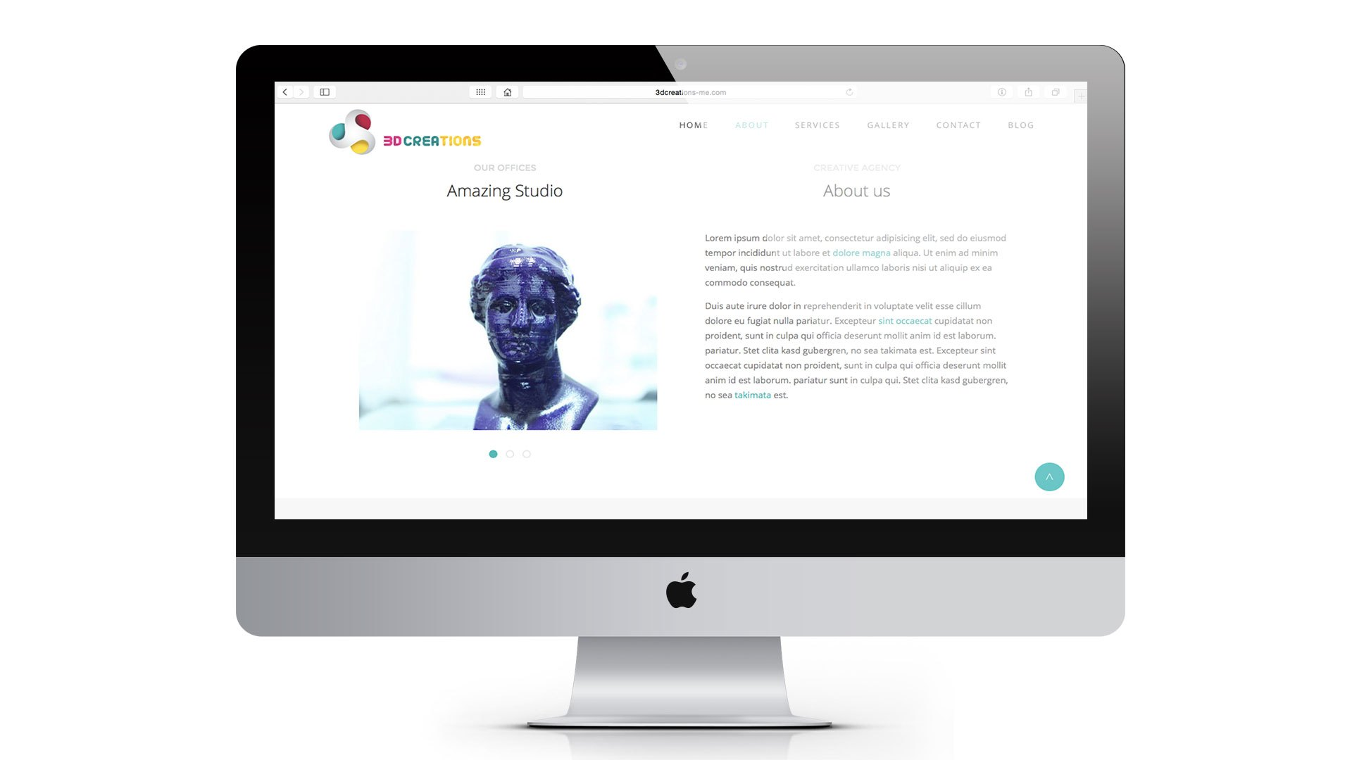 3d-creations-website-about-us-page