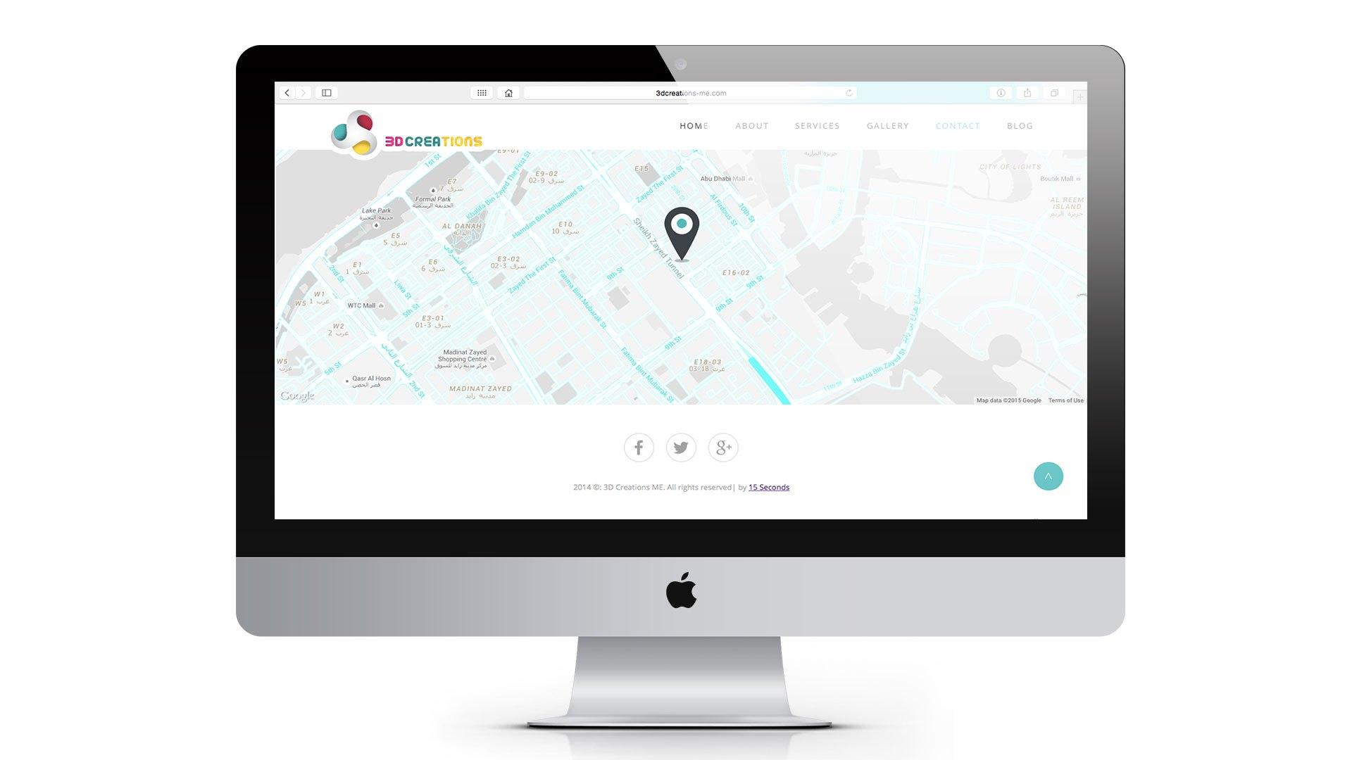 3d-creations-website-contact-us-2