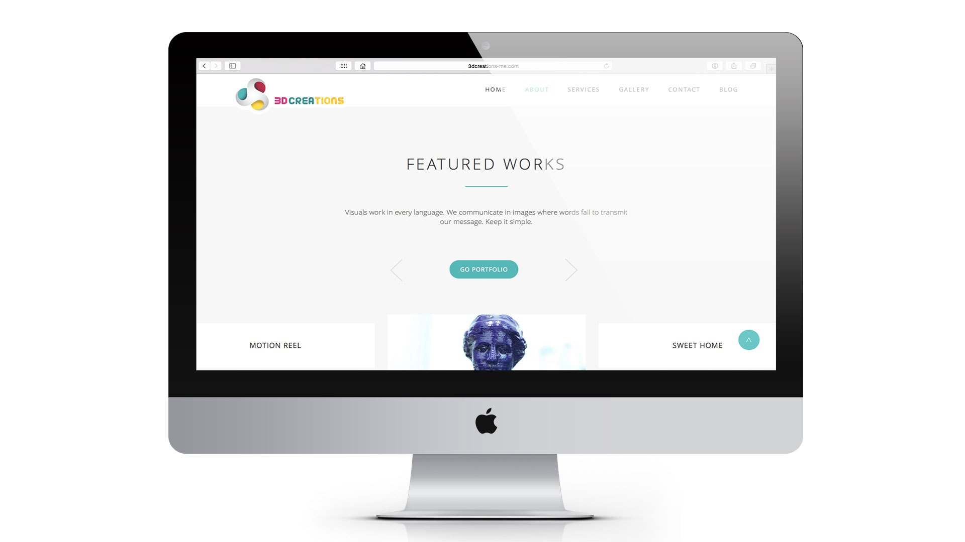 3d-creations-website-featured-works