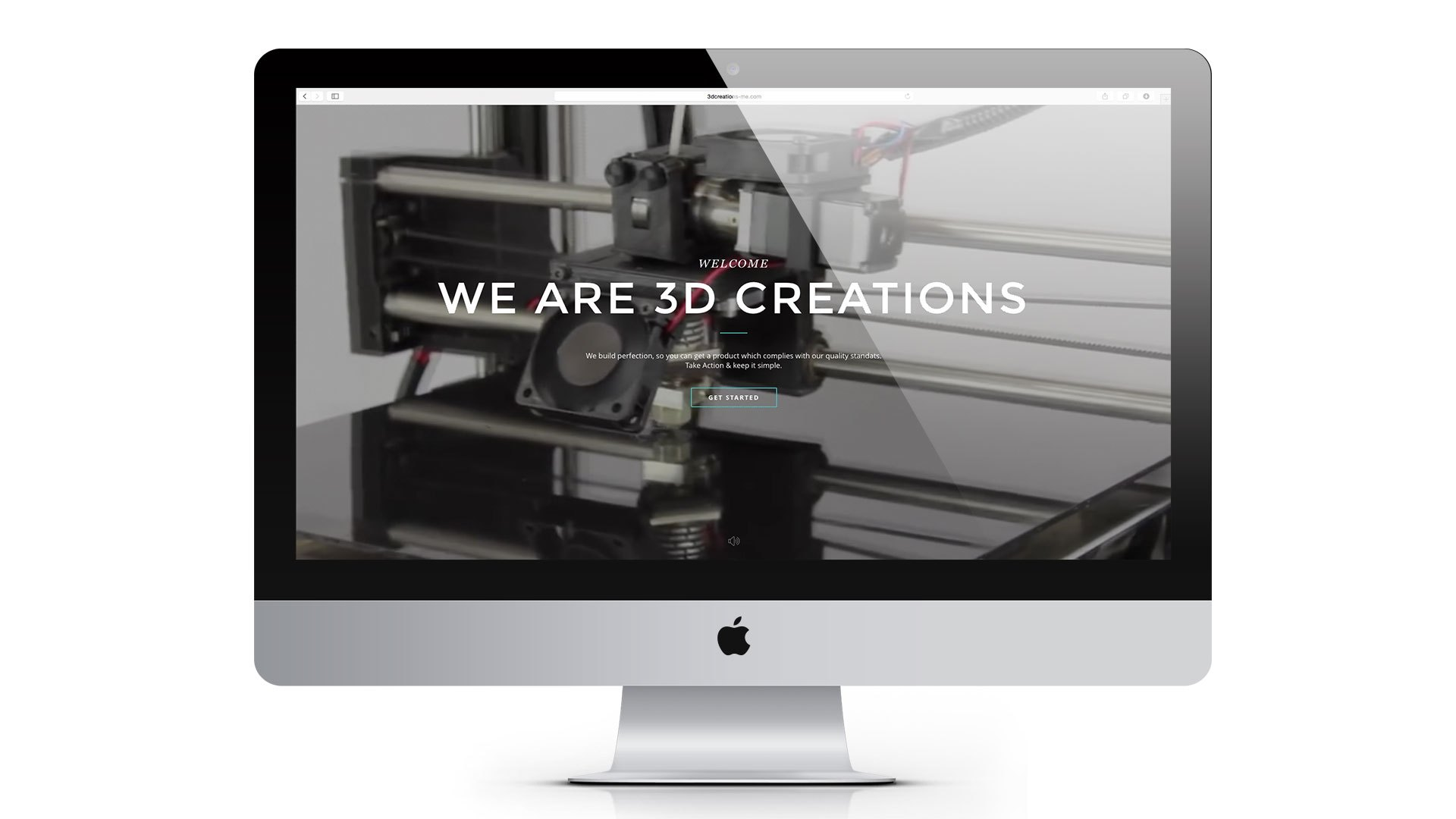 3d-creations-website-landing-page