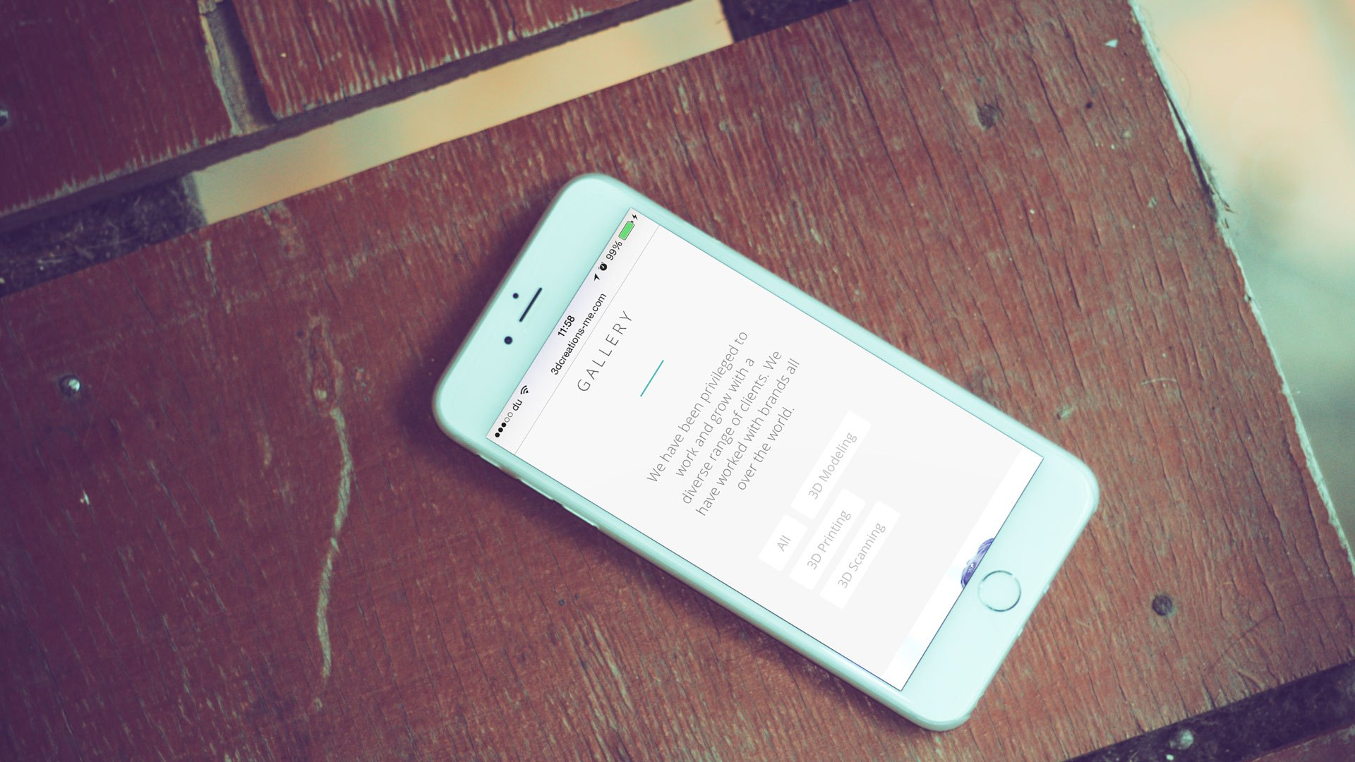 3d-creations-website-phone