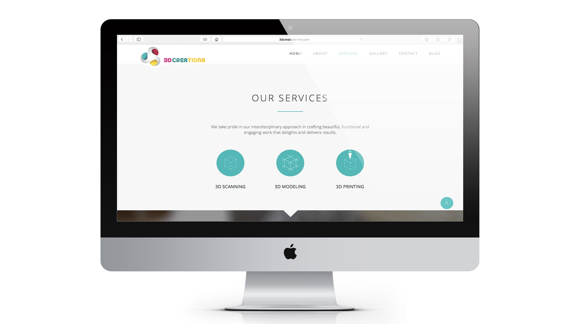 3d-creations-website-services-page