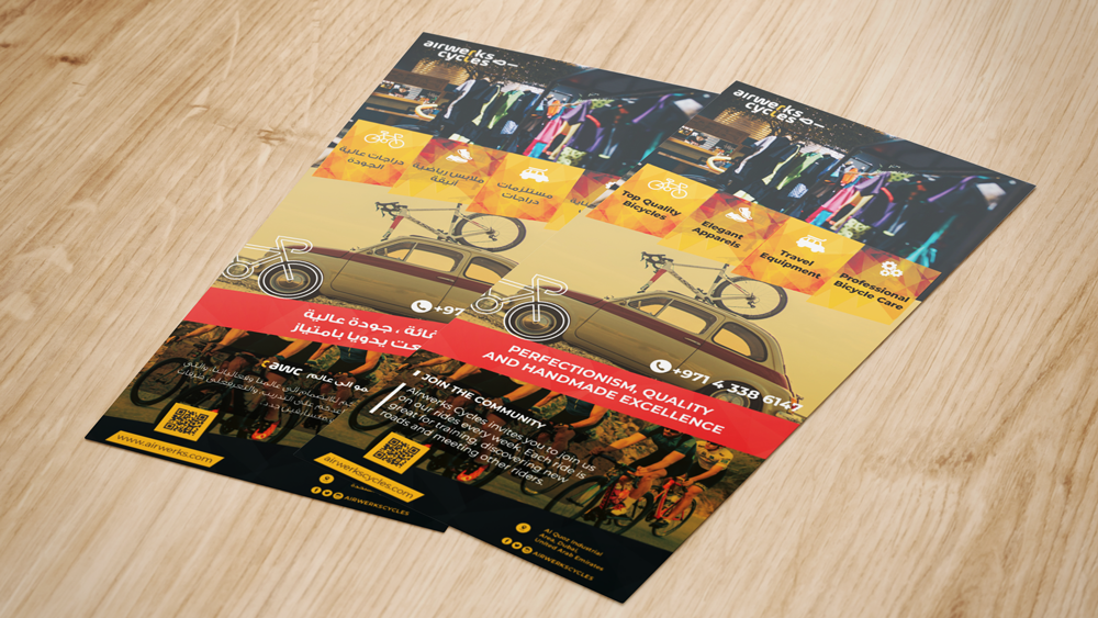 Airewerks-Cycles-Flyer-Mockup-01