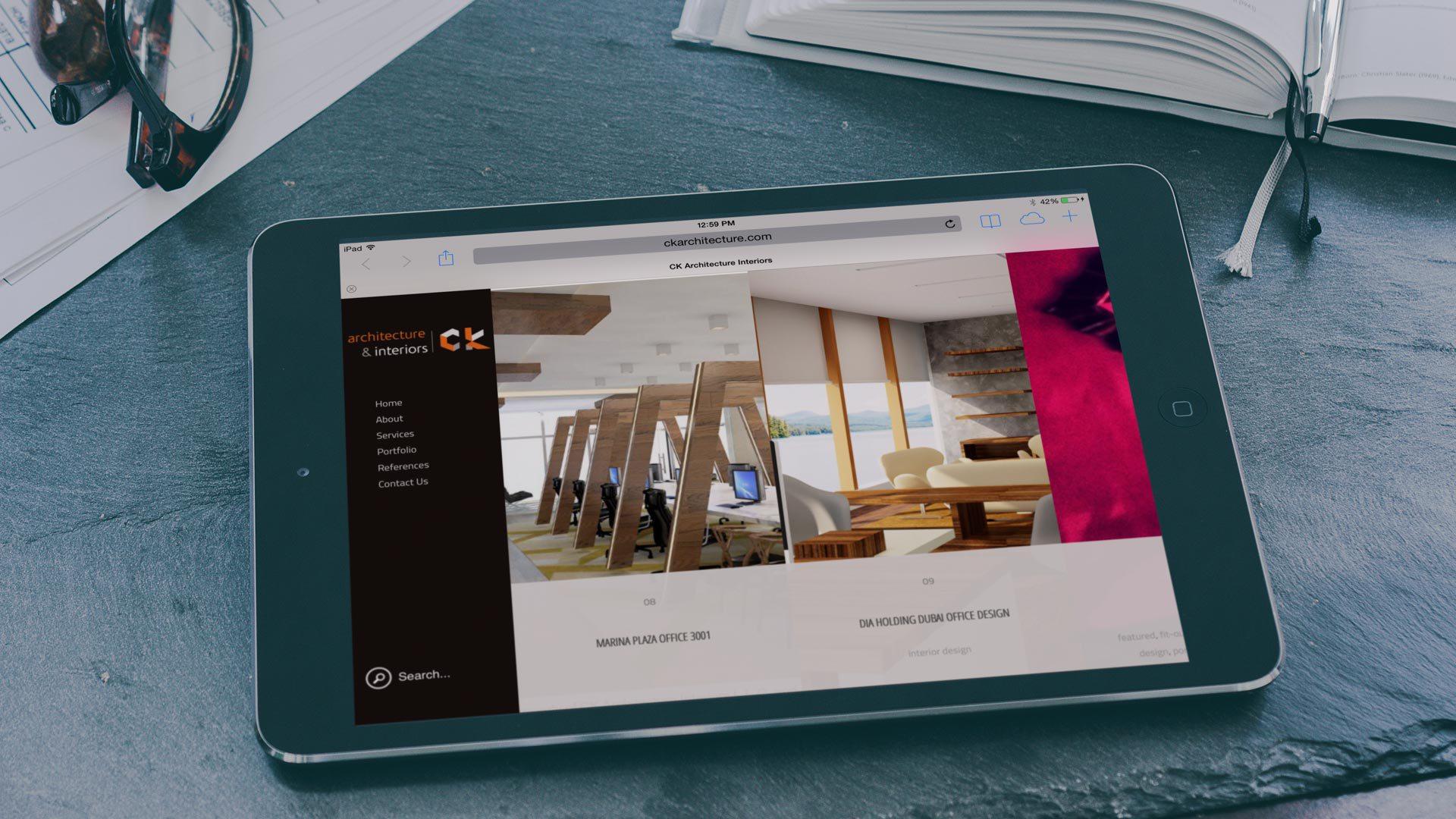 CK-Architecture-website-2