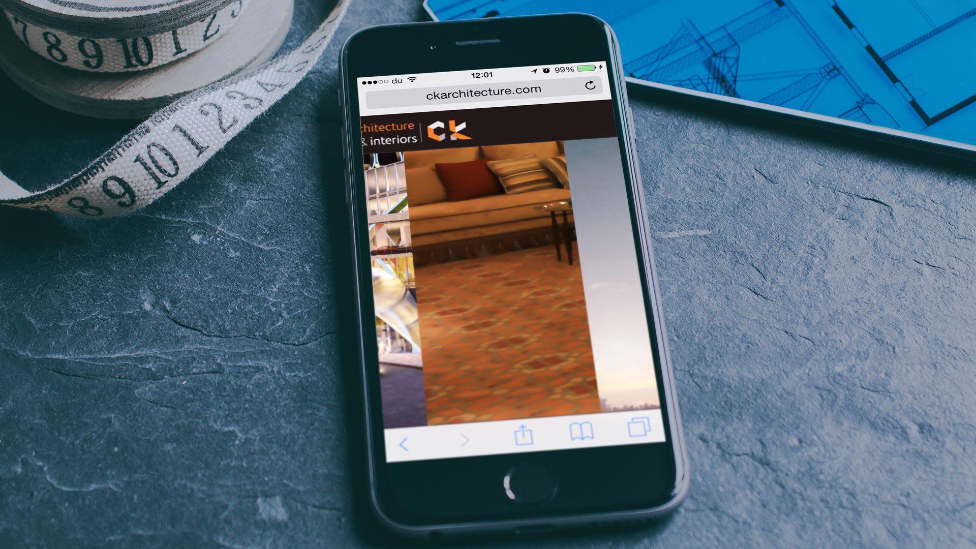 CK-Architecture-website-3