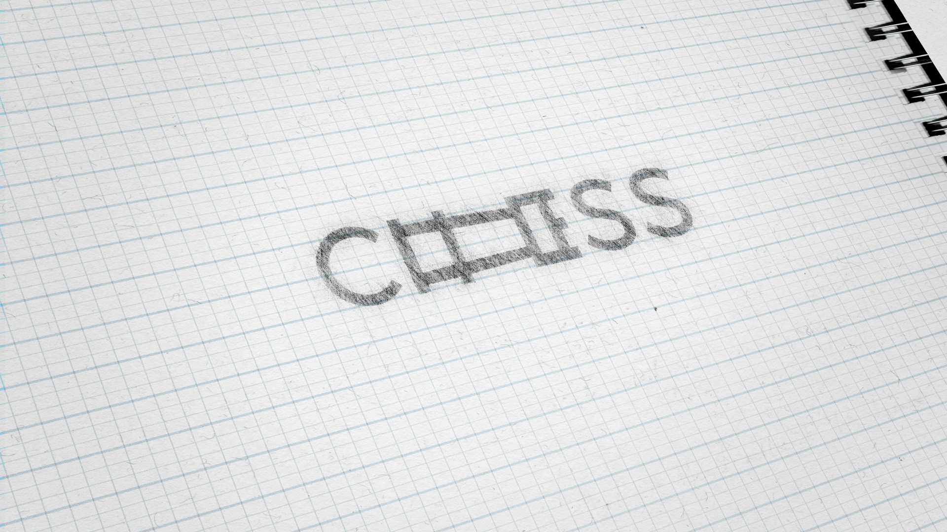 Chess-mockup