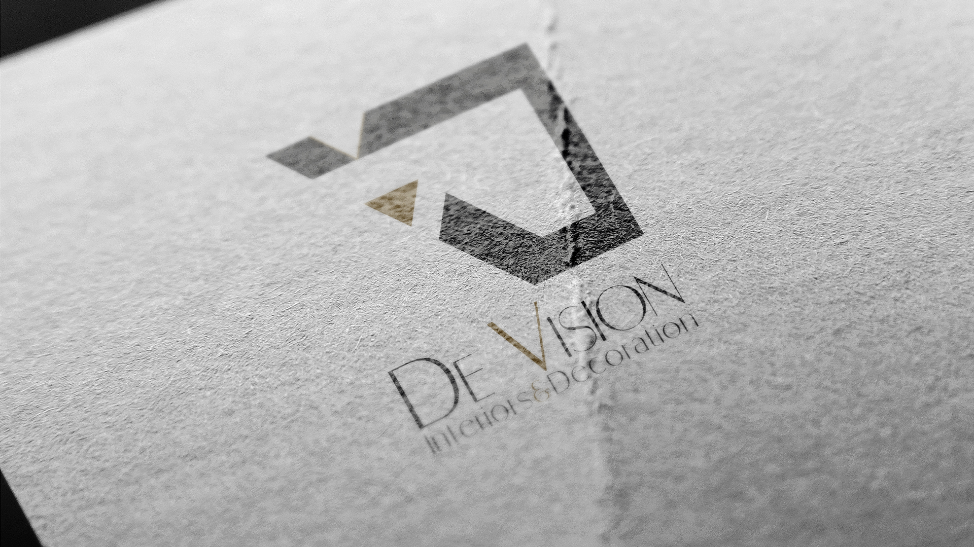 De-Vision-Logo-Final-1