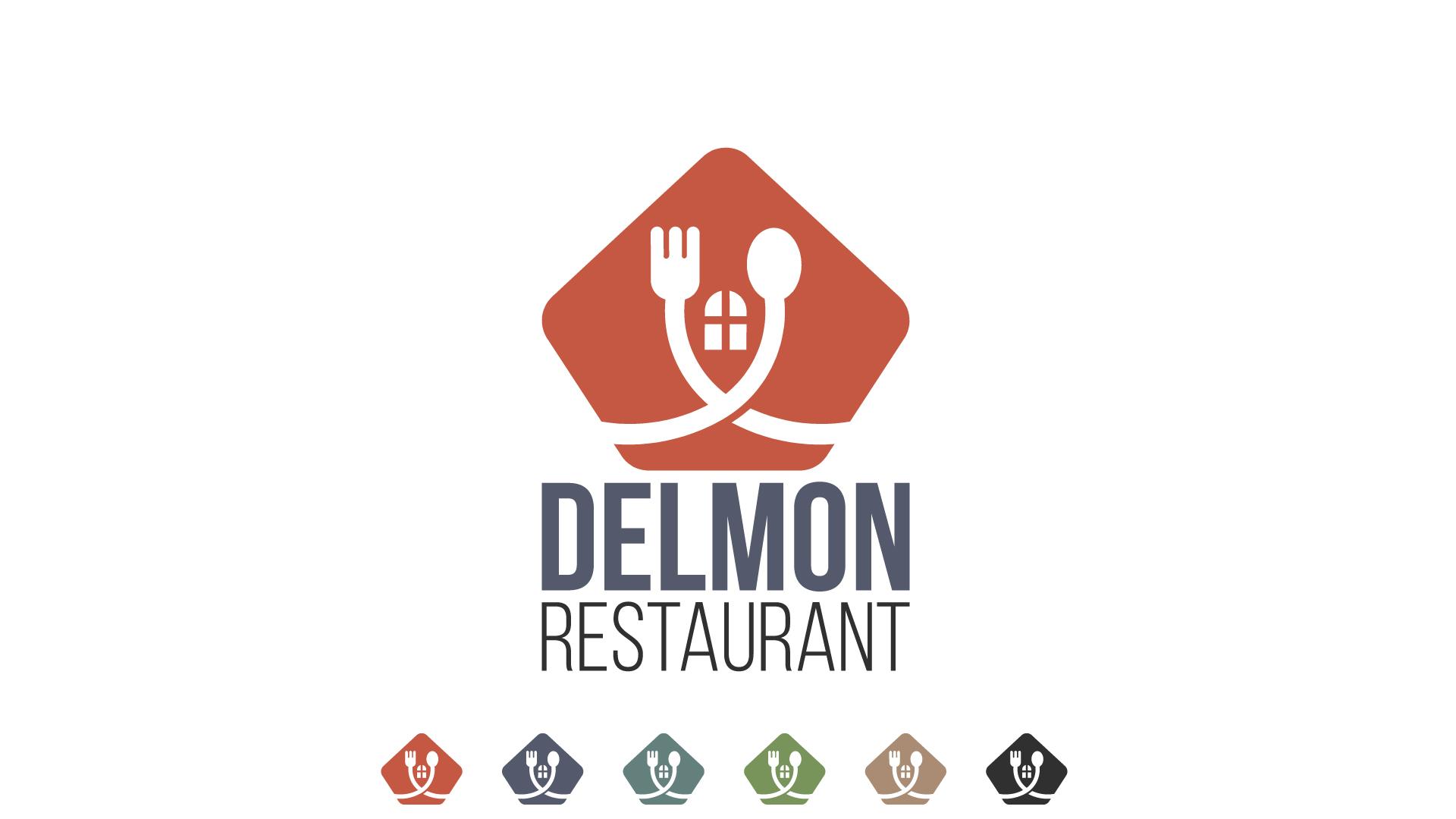 Delmon-Logo-1