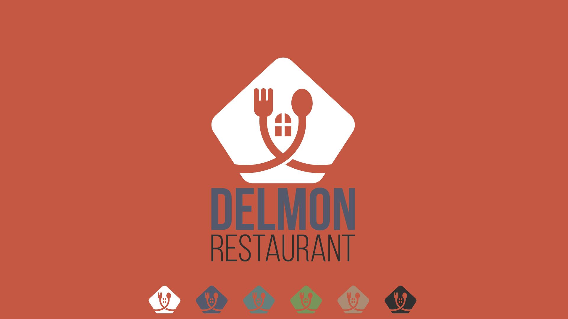 Delmon-Logo-2