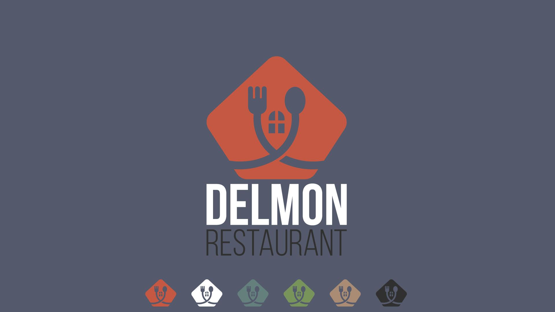 Delmon-Logo-3