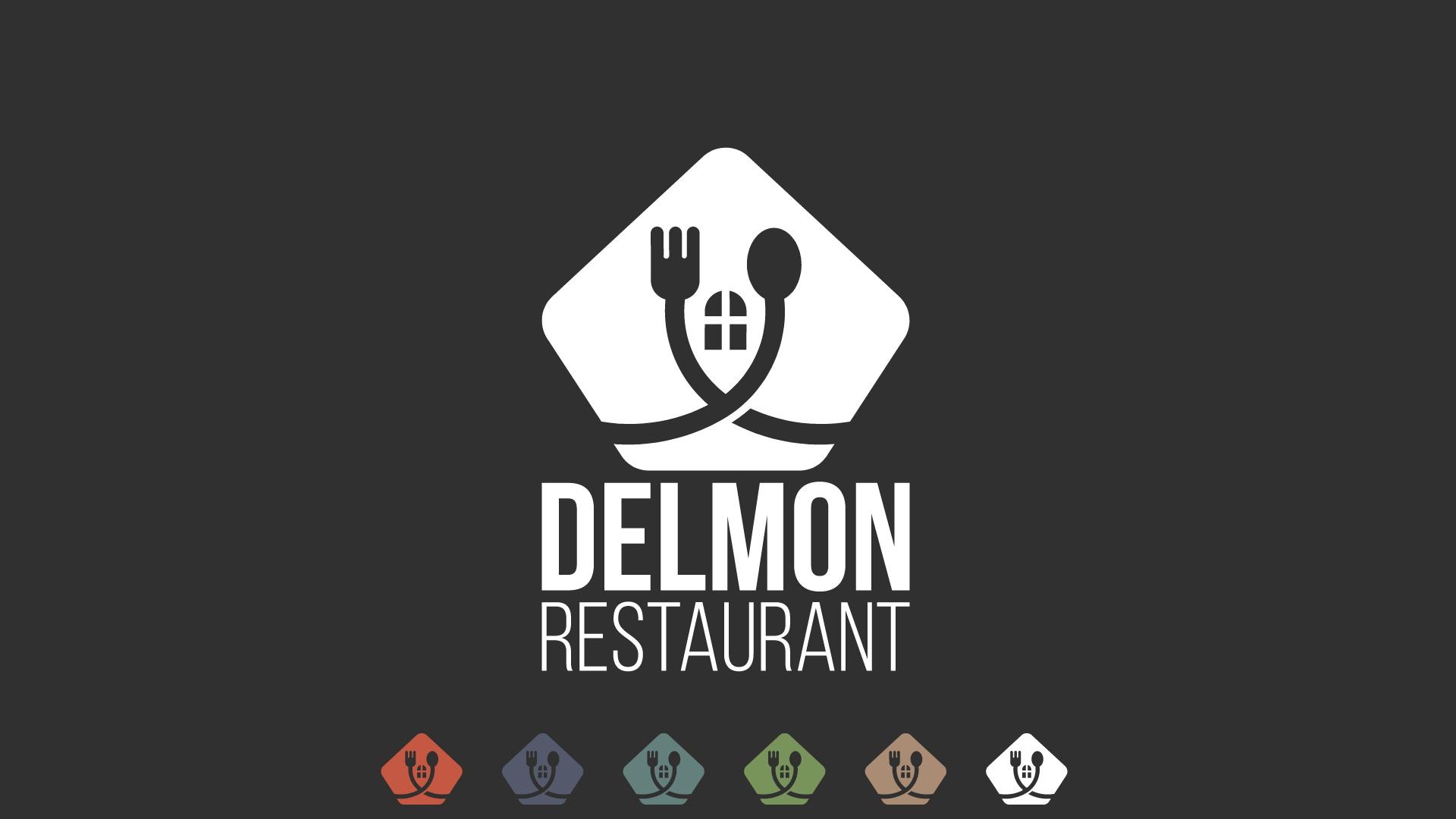 Delmon-Logo-4