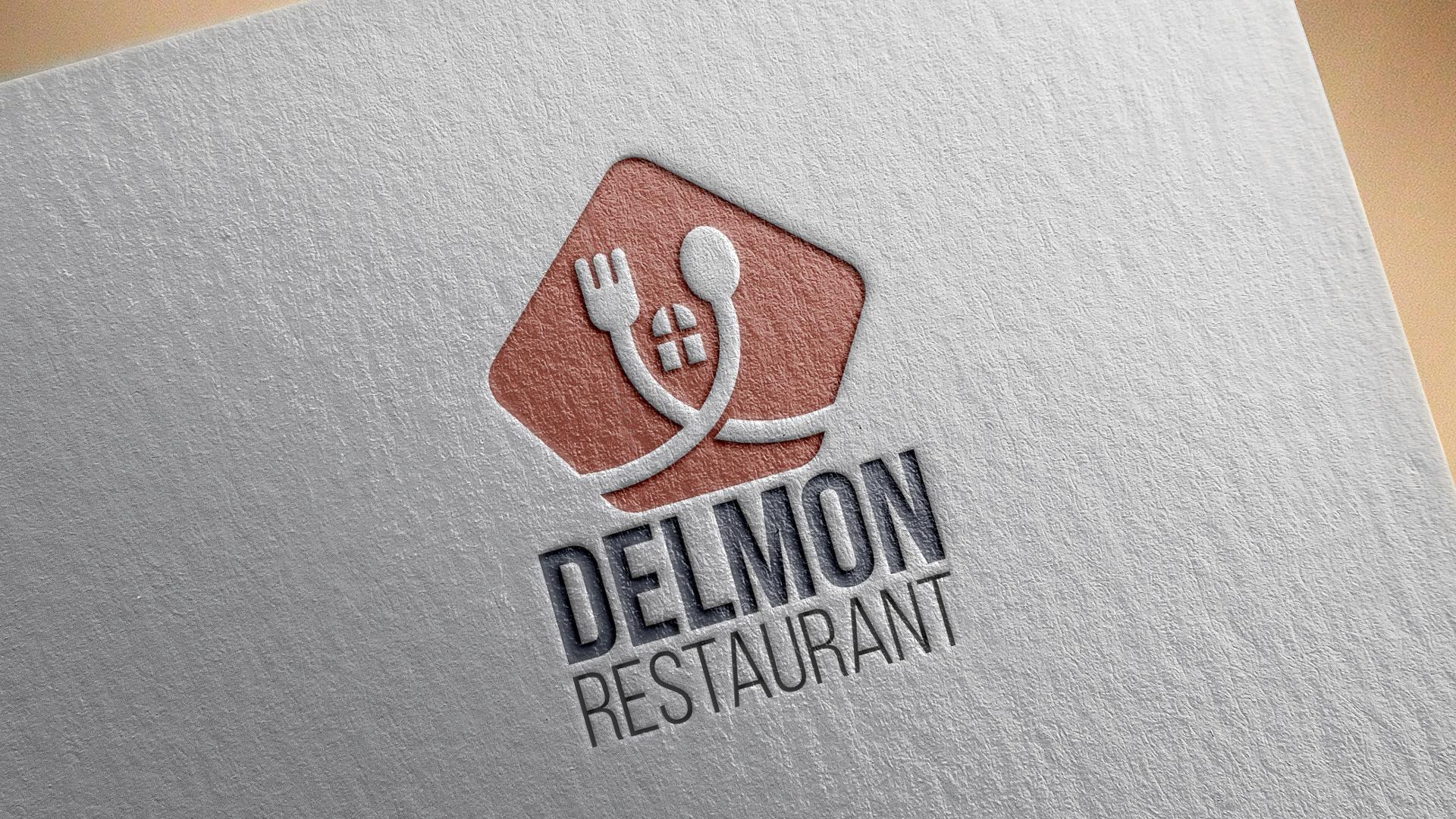 Delmon-Logo-7