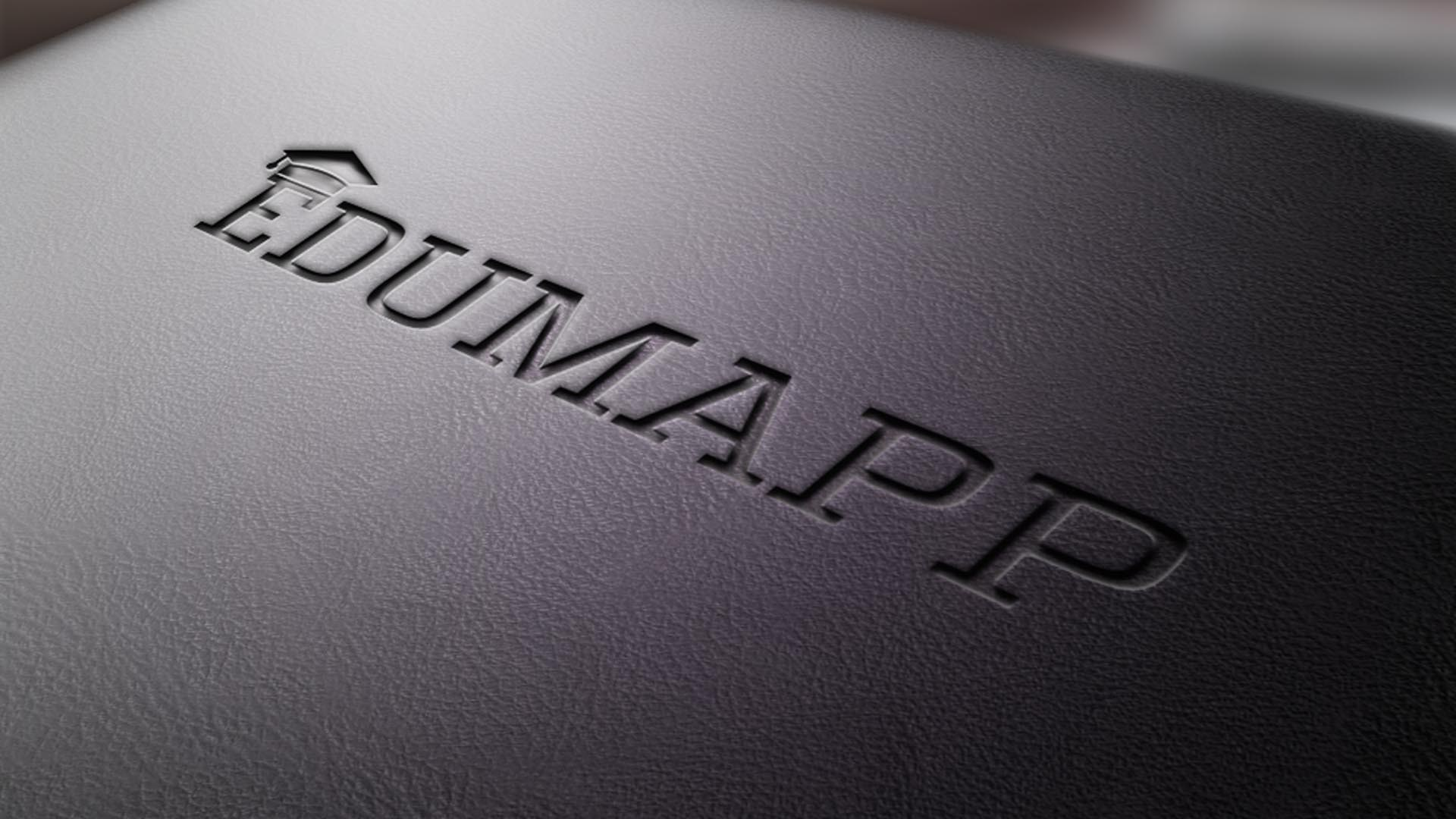 Edumapp.com-Logo