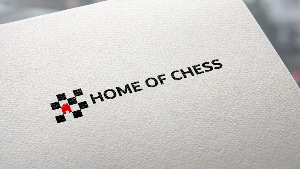 Home-of-Chess-logo-01