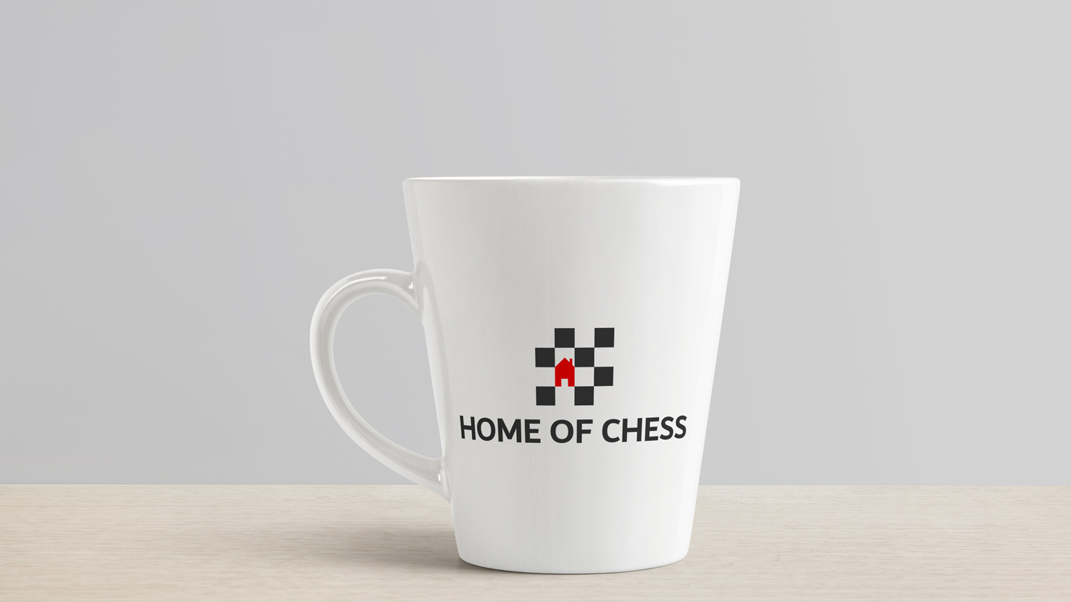 Home-of-Chess-logo-03