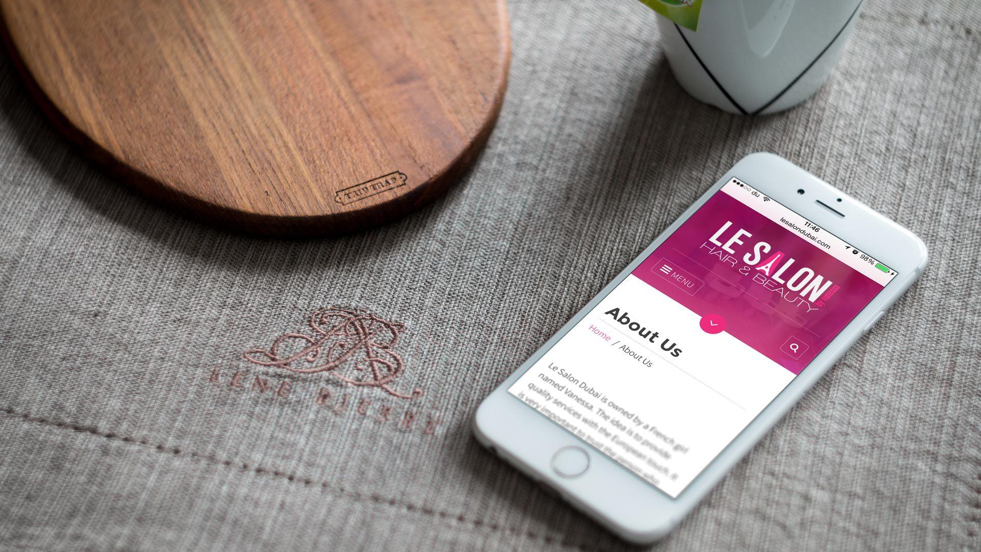 Le-Salon-website-1