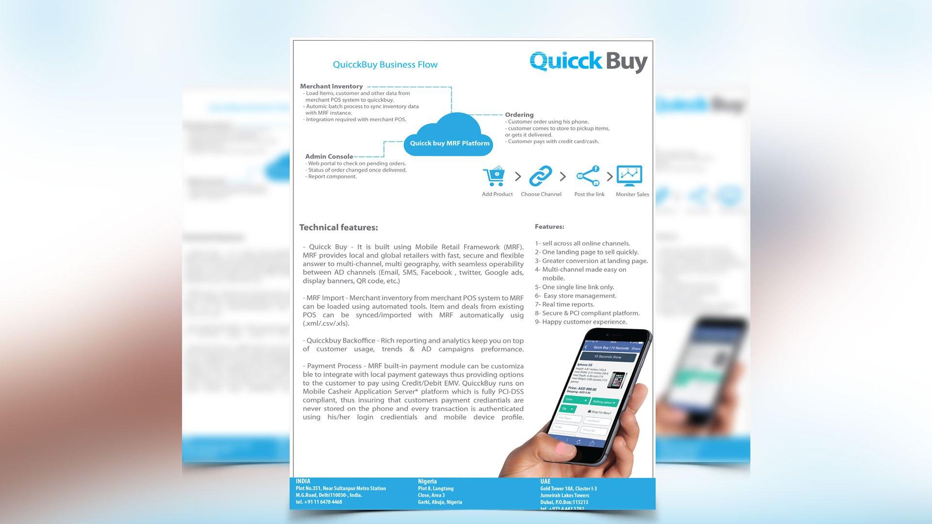 Quicckbuy-flyer-design-1