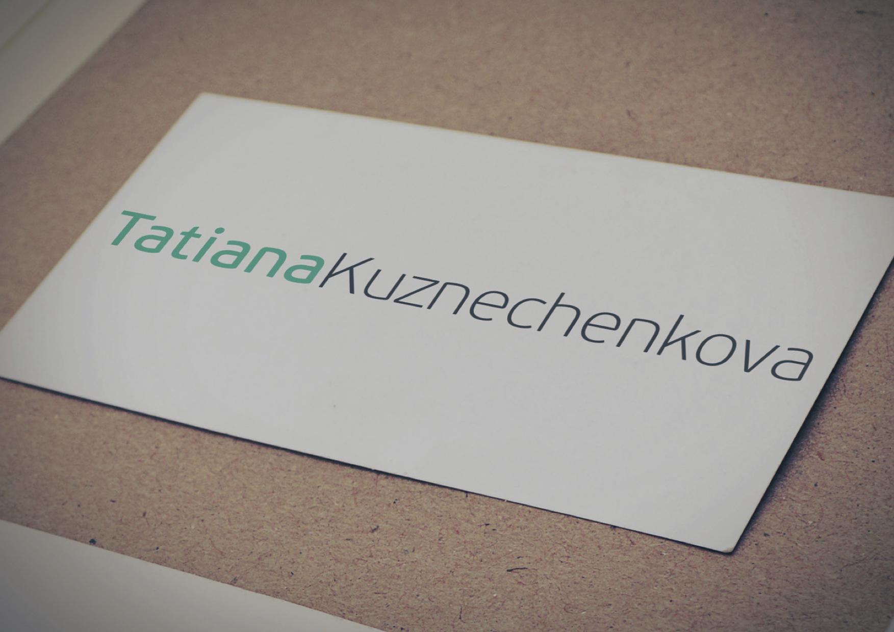Tatiana-Kuznechenkova-Logo-00-Final