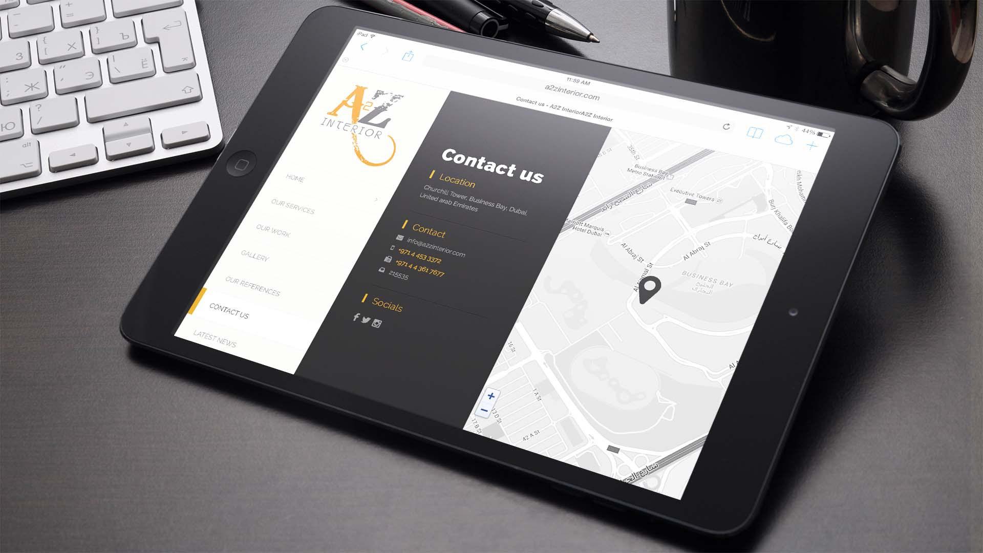 a2z-interiors-website-1