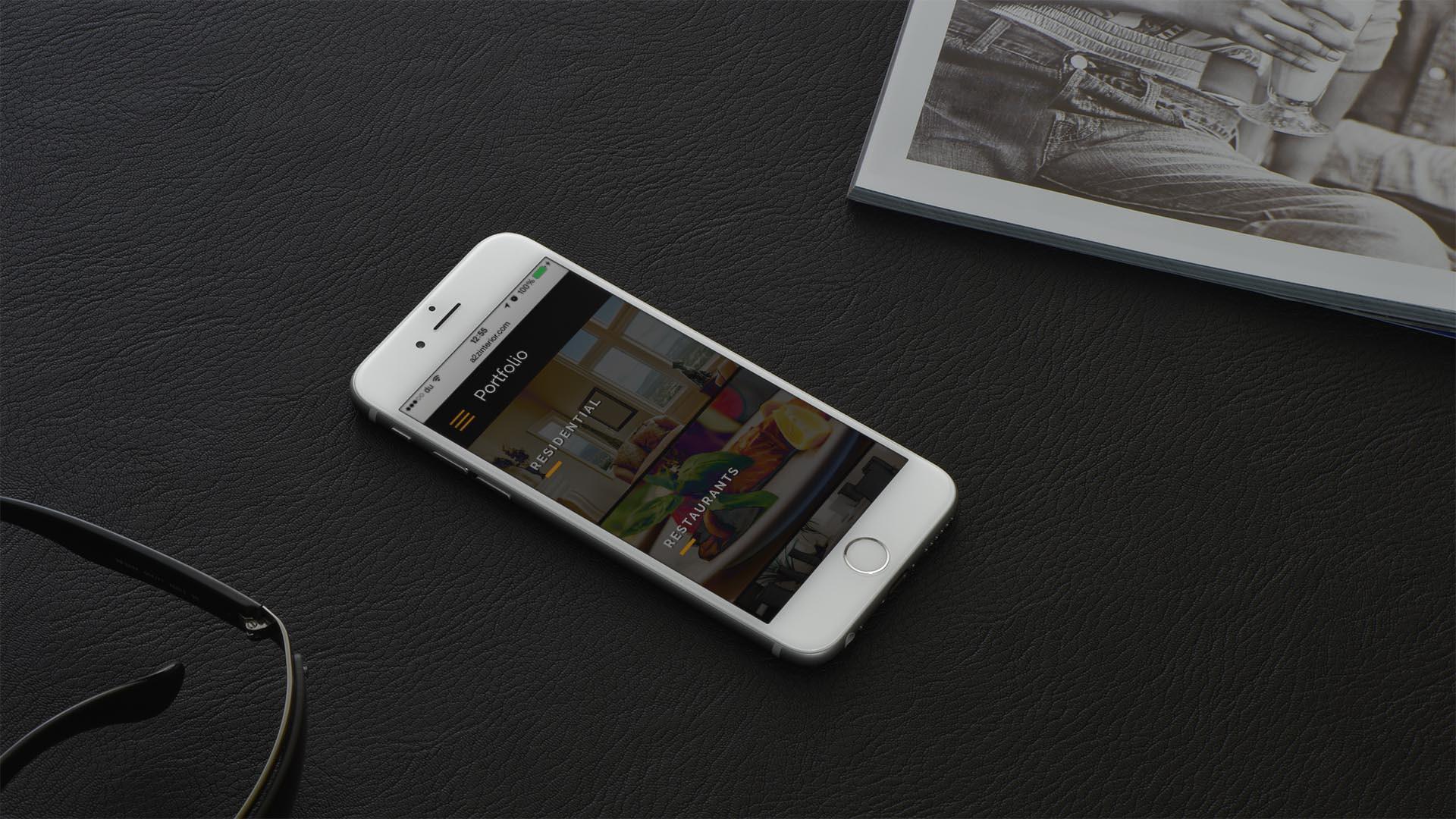 a2z-interiors-website-2