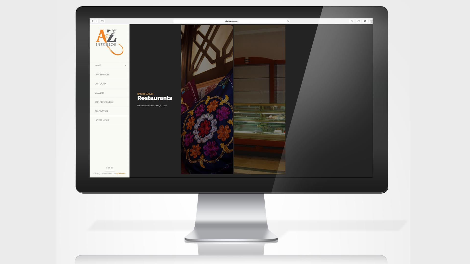 a2z-interiors-website-category