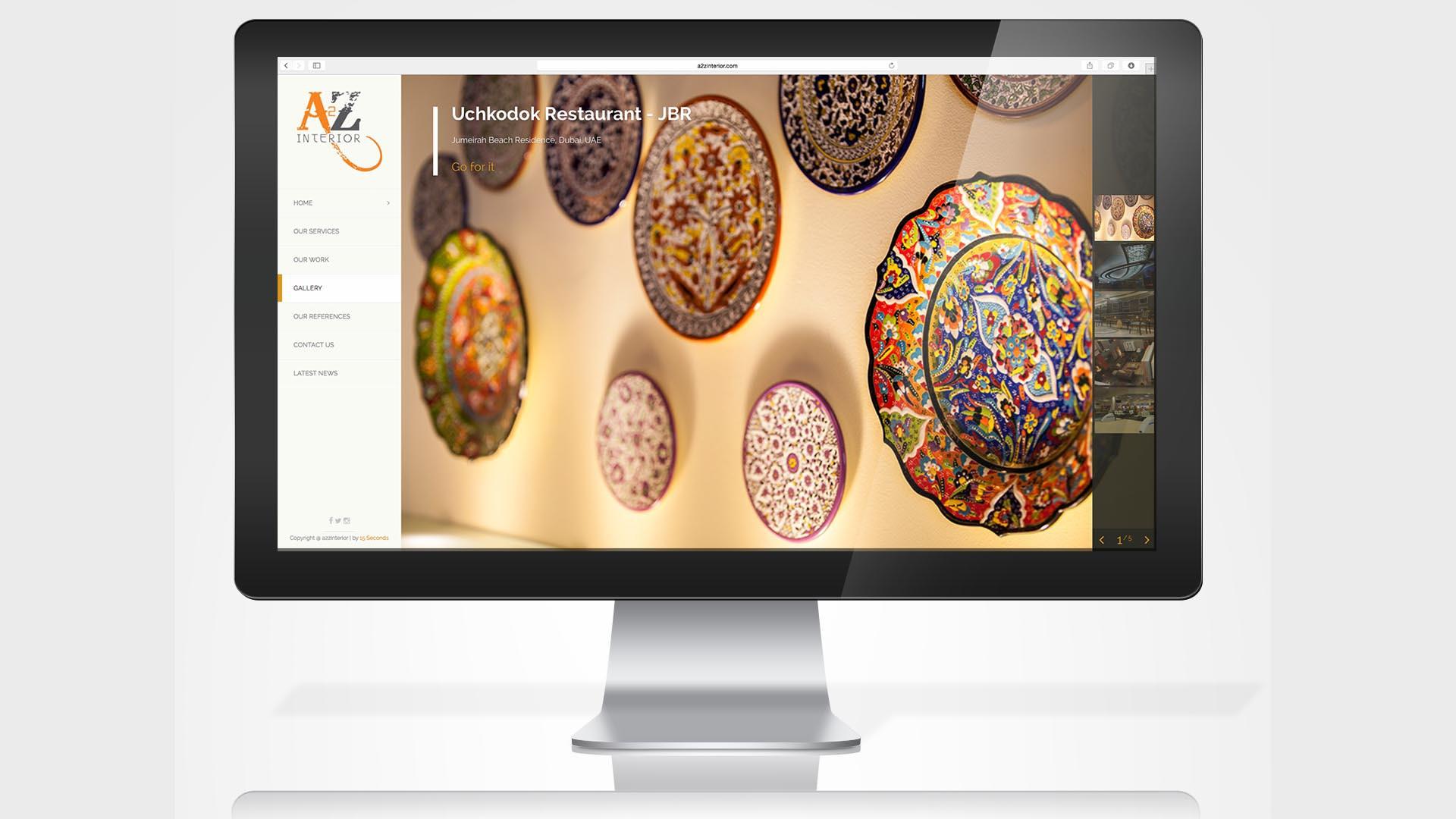 a2z-interiors-website-gallery