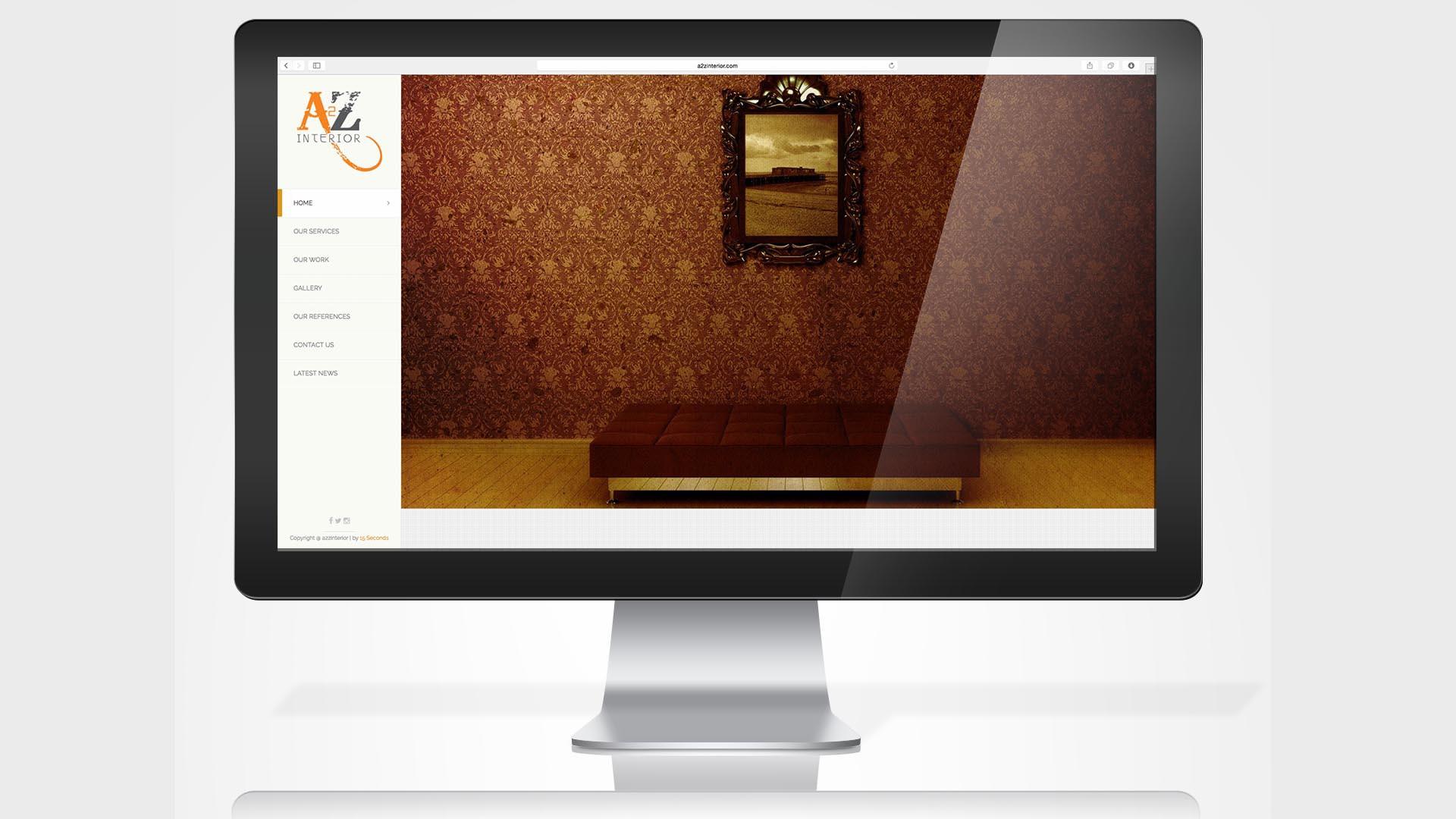 a2z-interiors-website-home