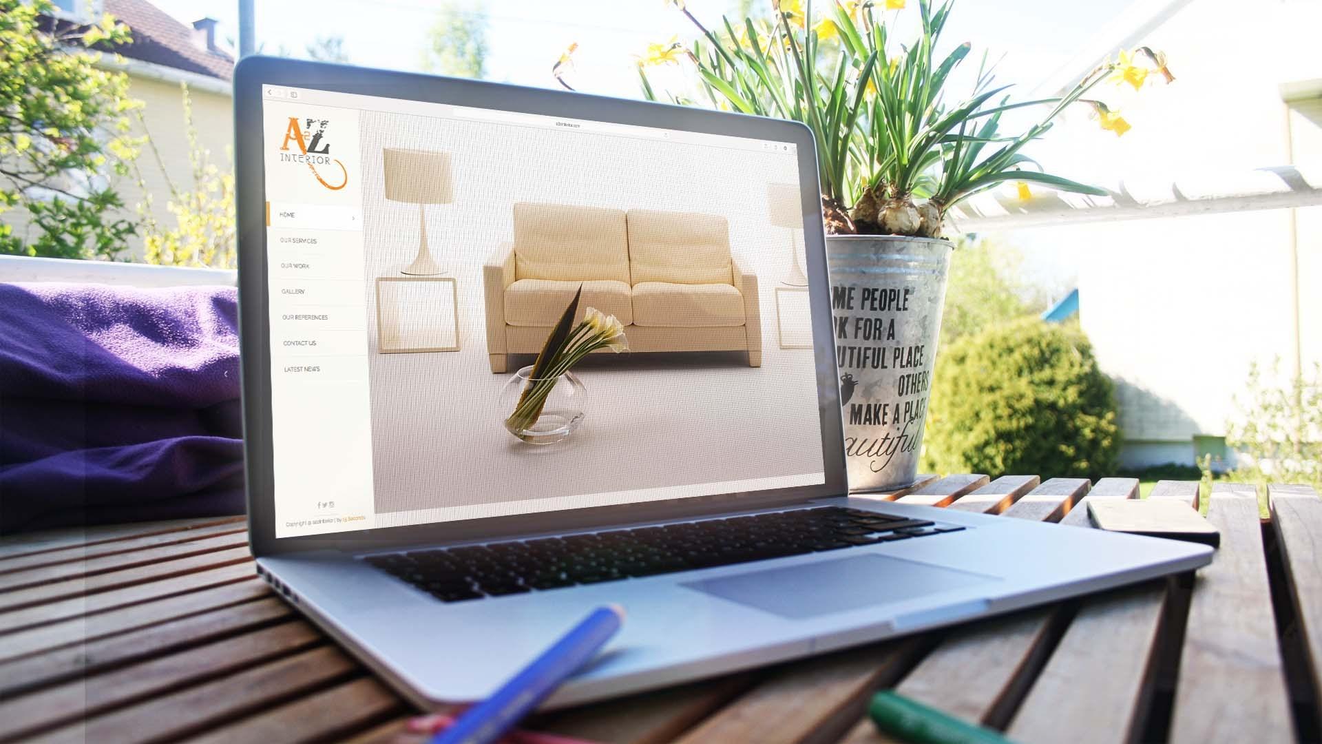a2z-interiors-website1