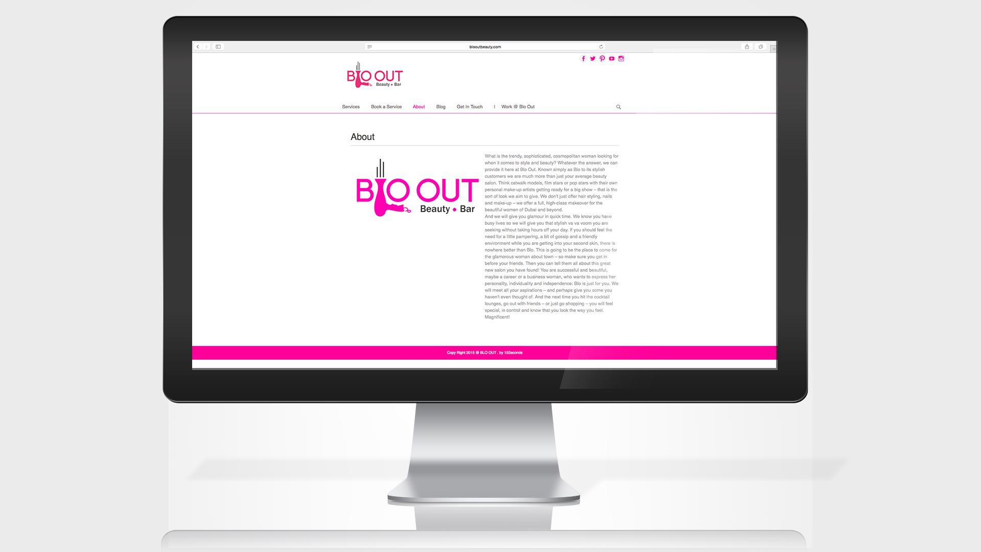 blo-out-beauty-bar-website-about-page