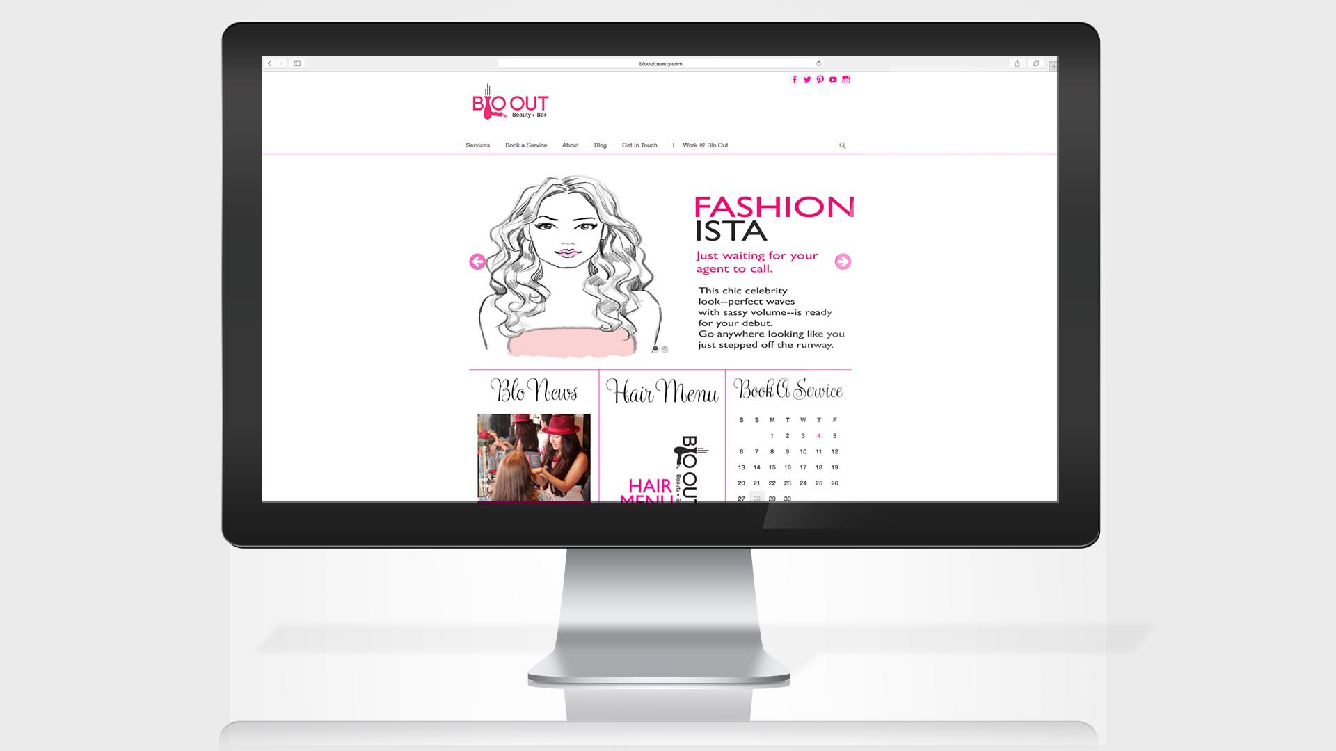 blo-out-beauty-bar-website-home-page