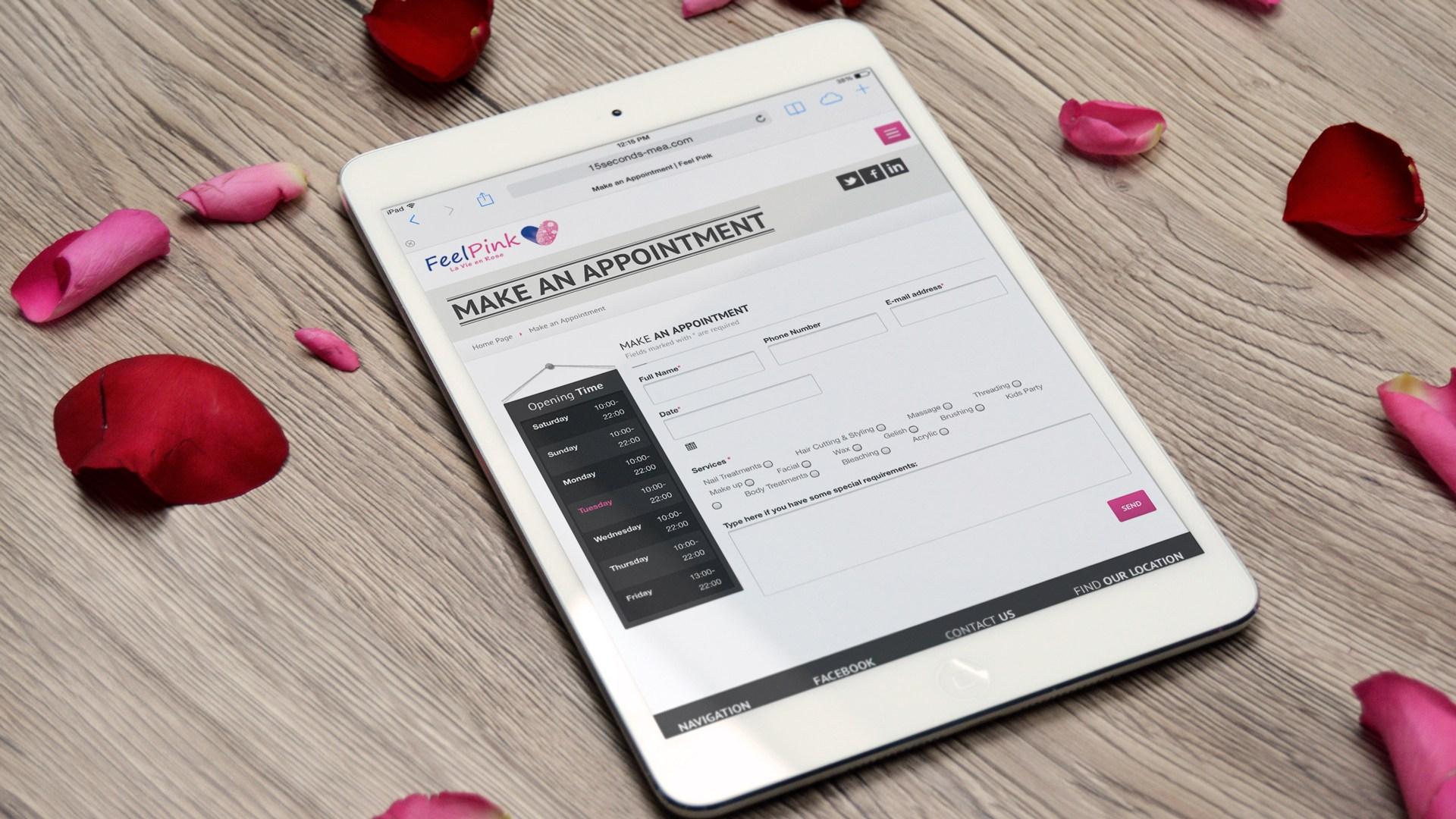 feel-pink-website-ipad