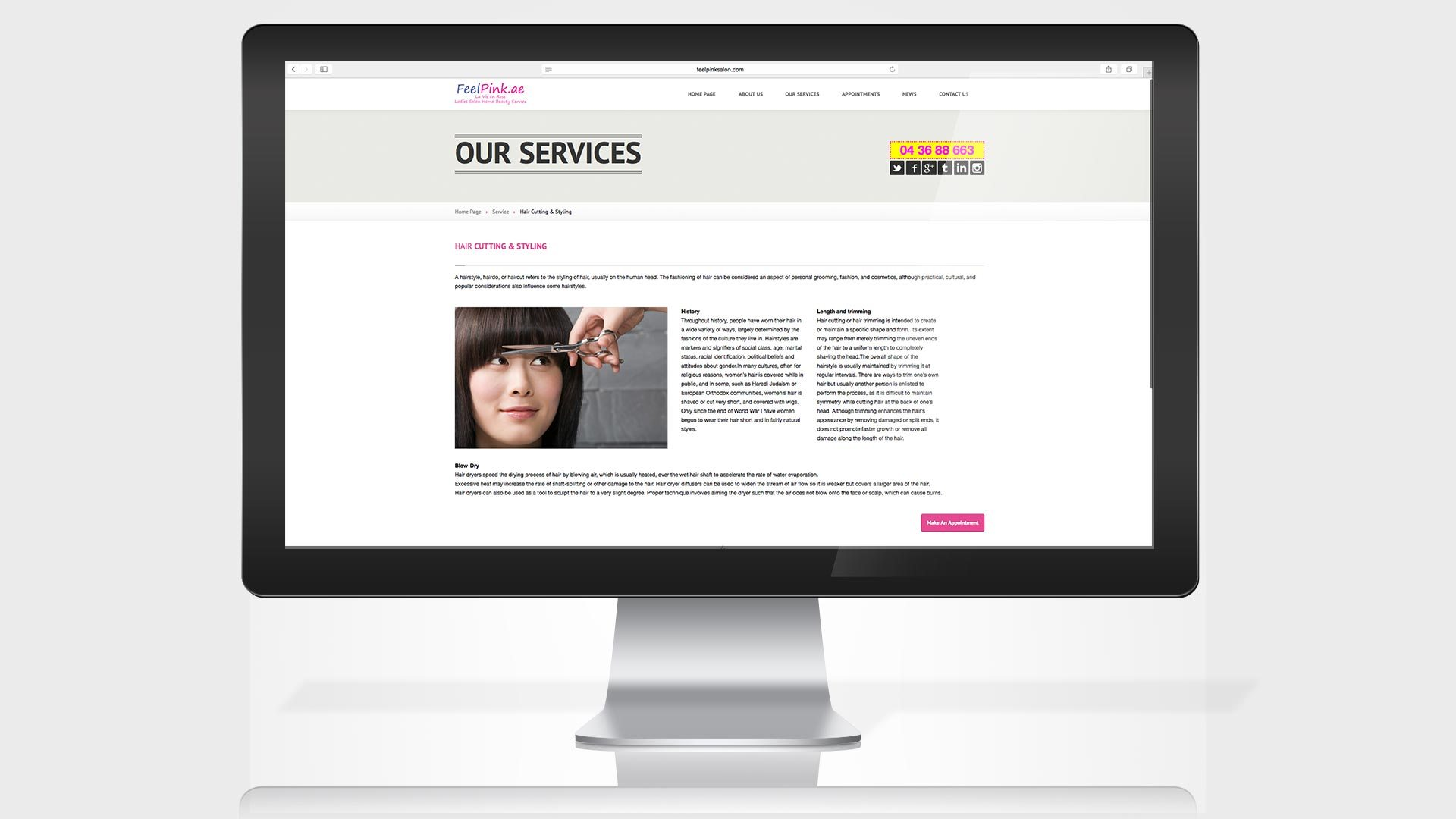 feel-pink-website-our-services-page