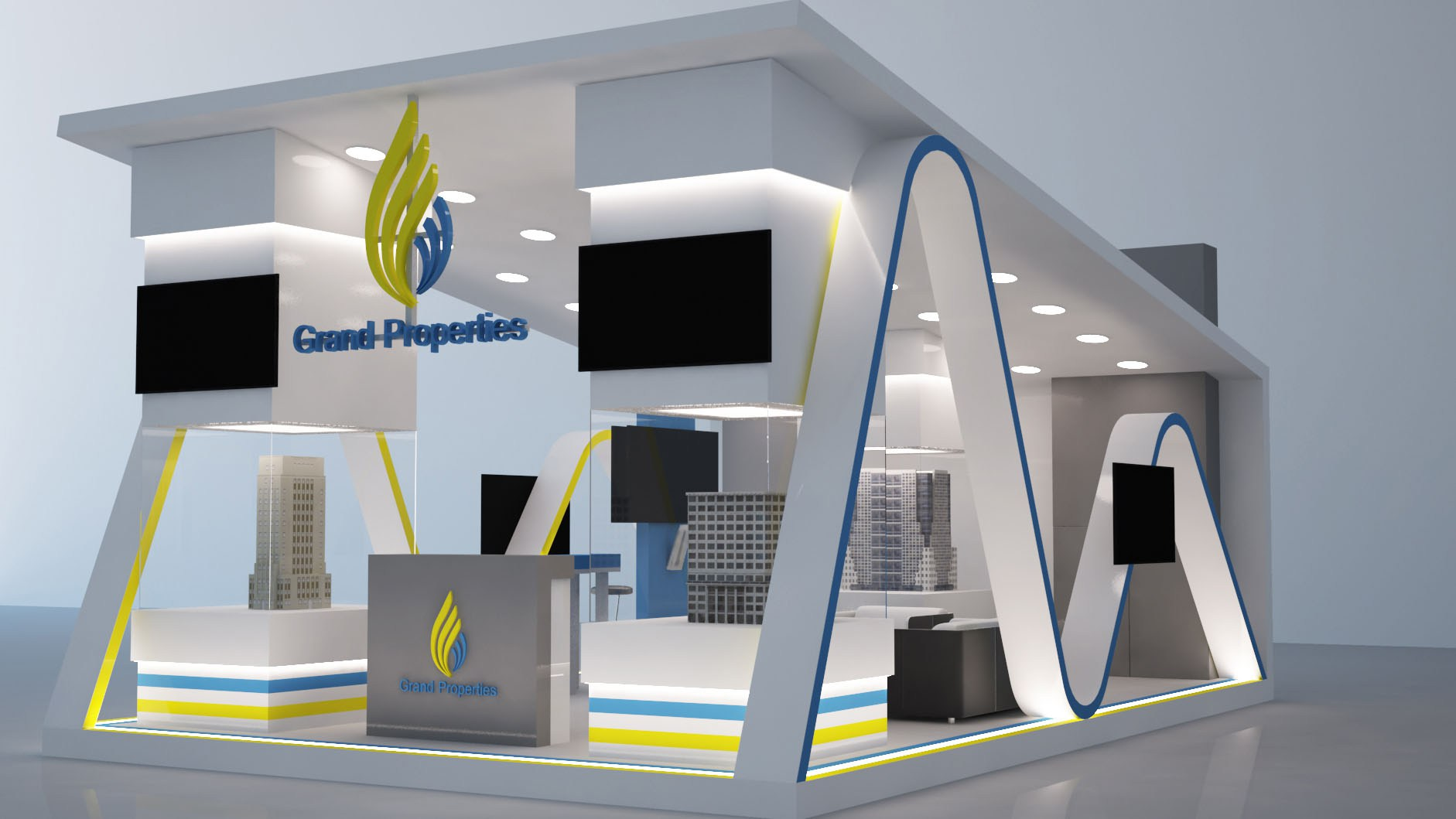 grand-proporties-booth-design1