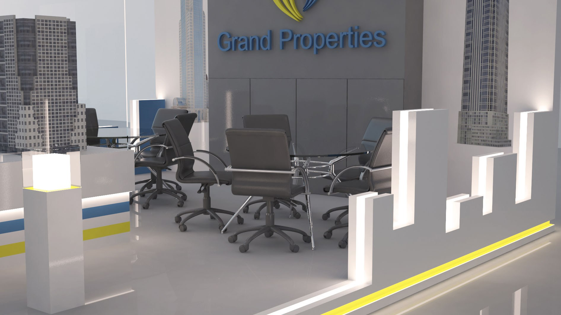 grand-proporties-booth-design11