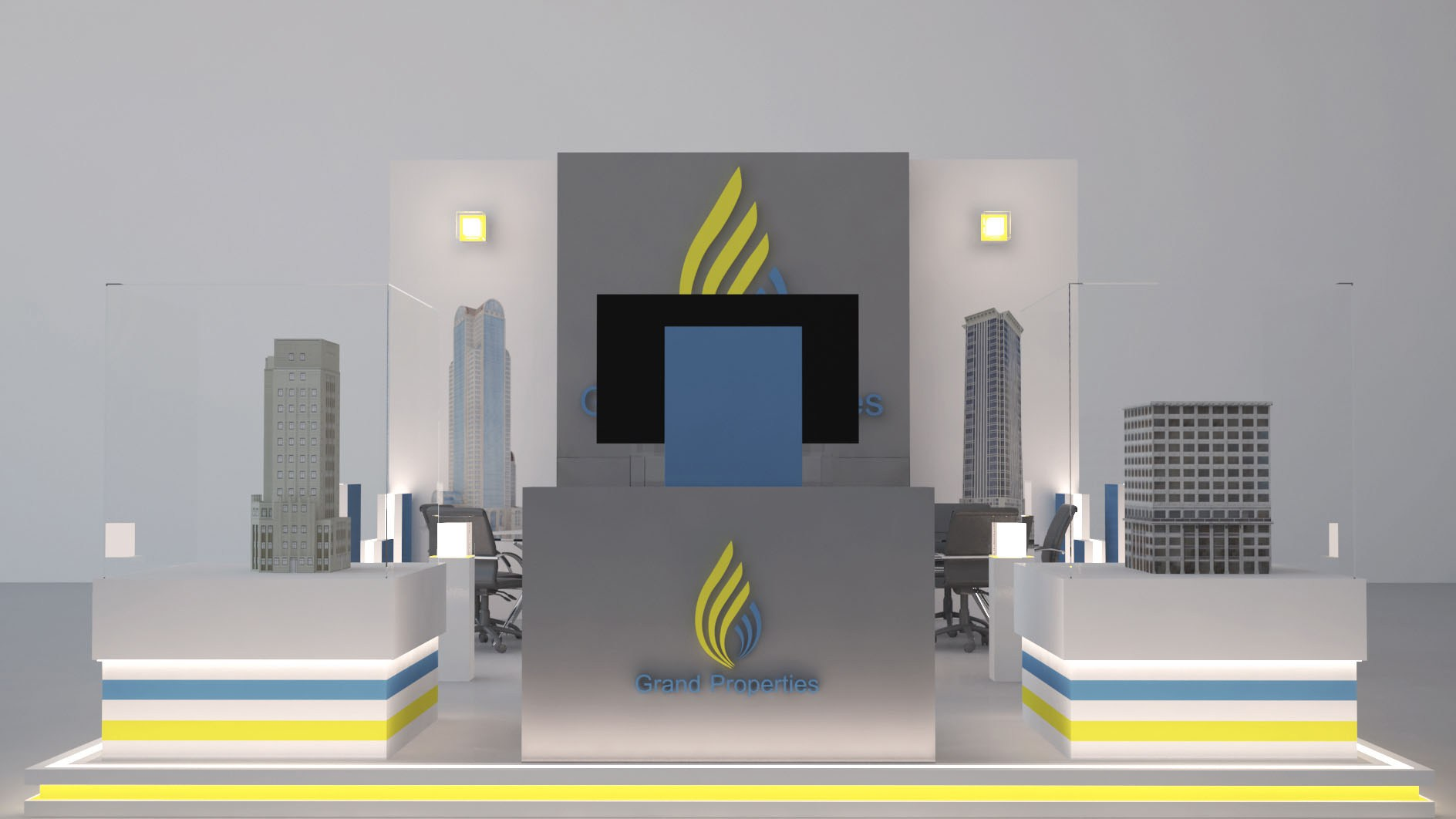 grand-proporties-booth-design12