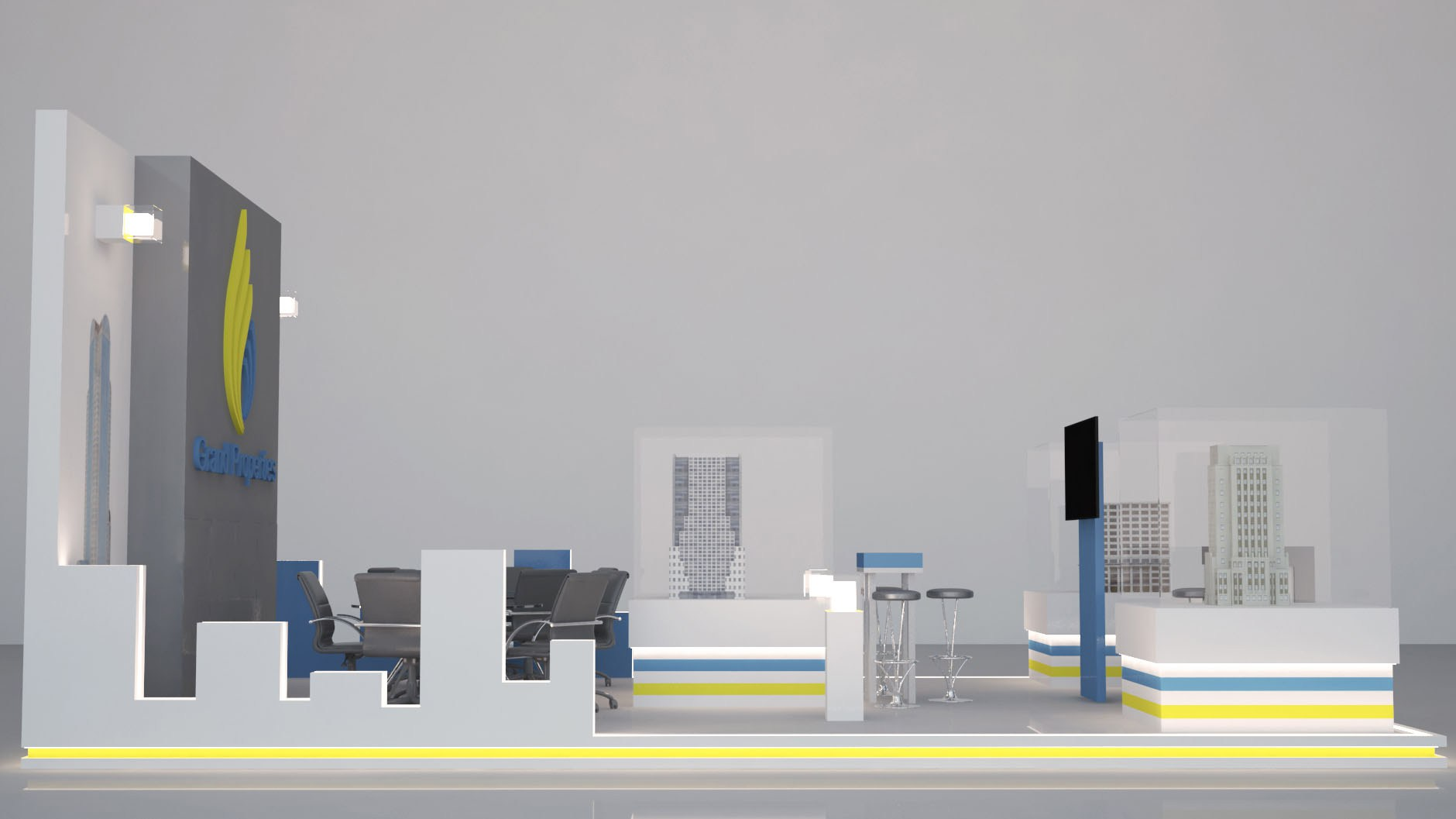 grand-proporties-booth-design13