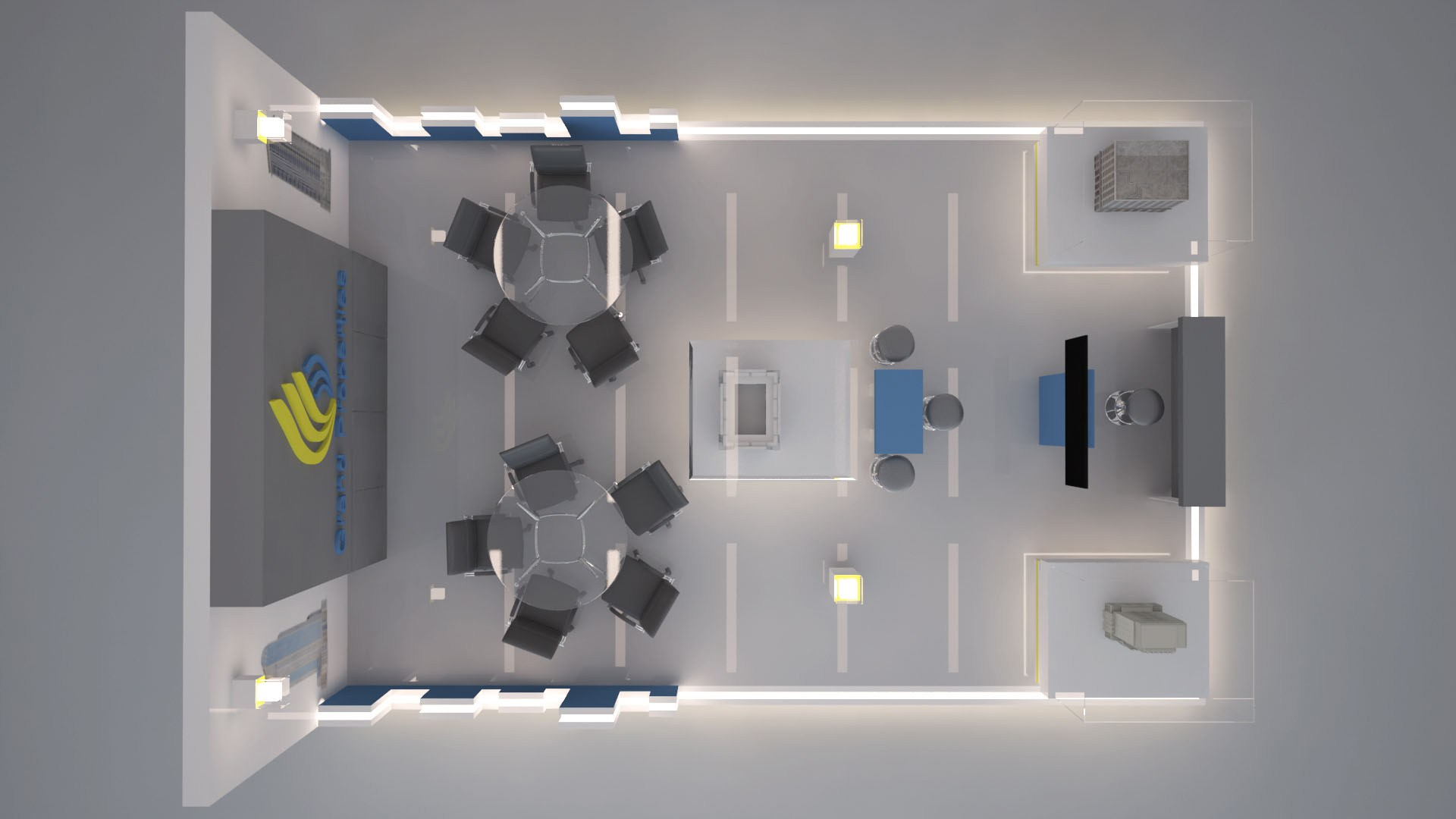 grand-proporties-booth-design14