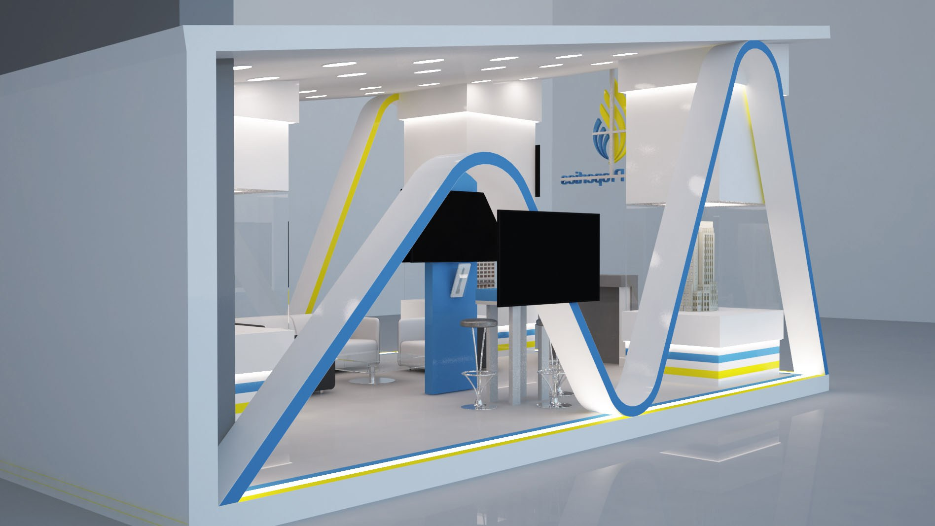 grand-proporties-booth-design3