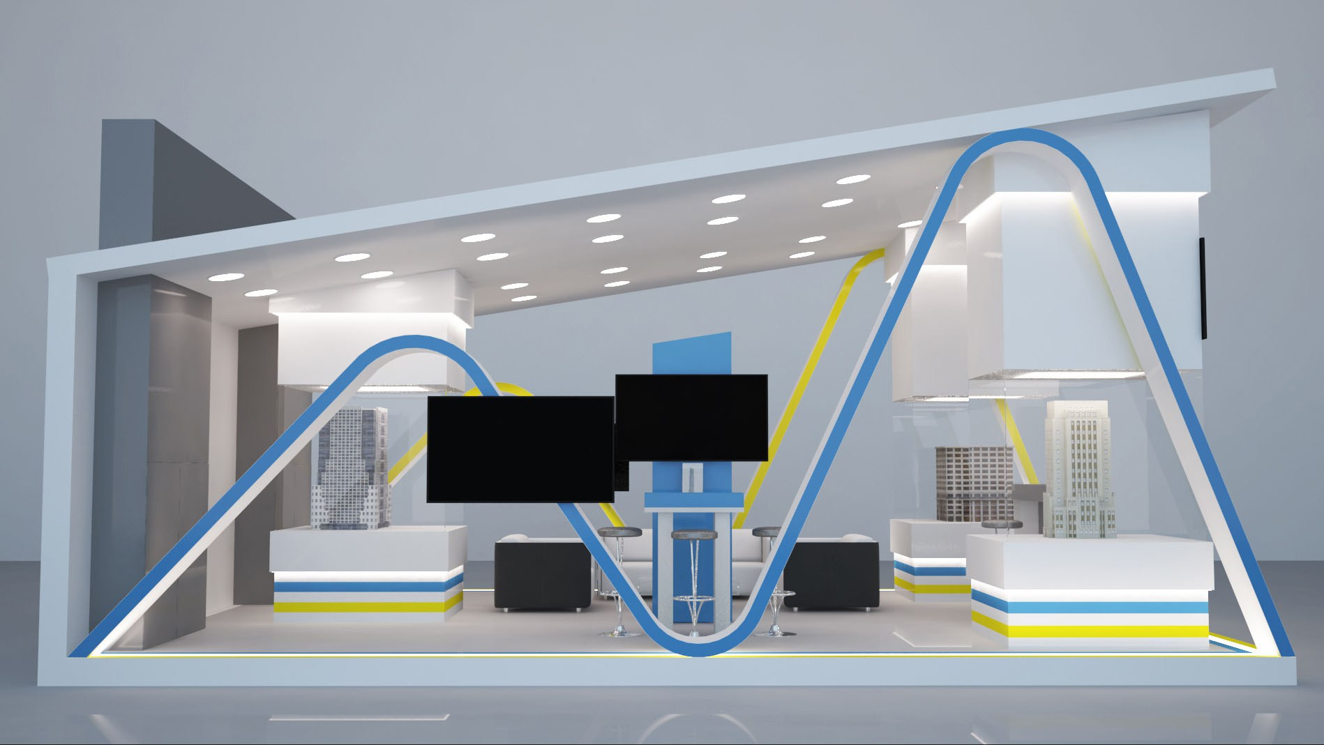 grand-proporties-booth-design5