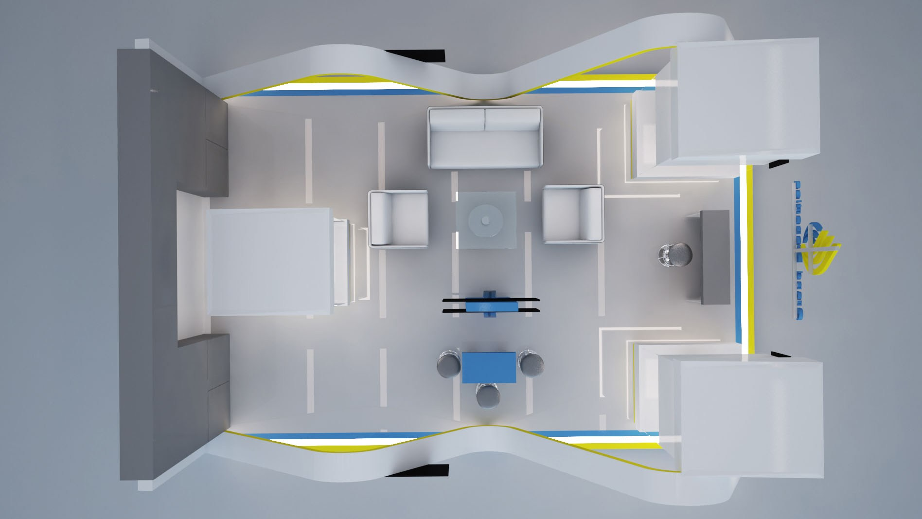 grand-proporties-booth-design6