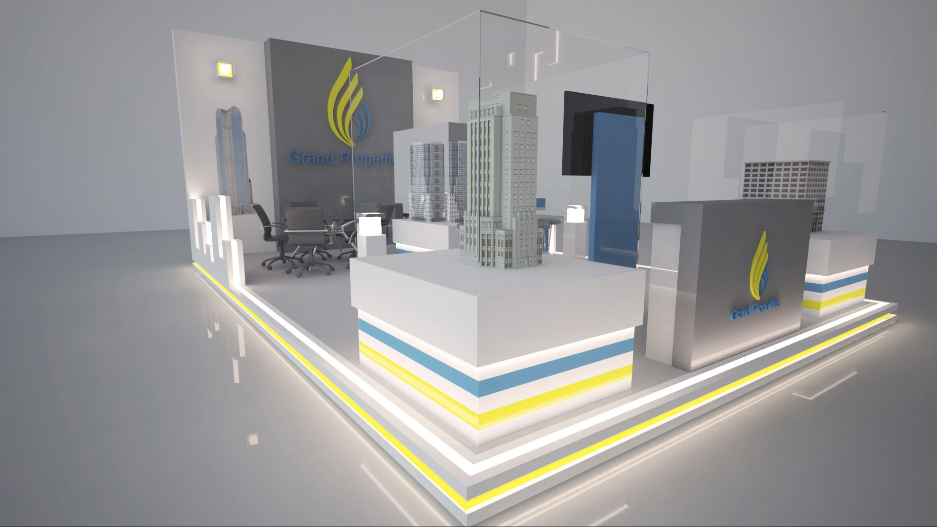 grand-proporties-booth-design7-2