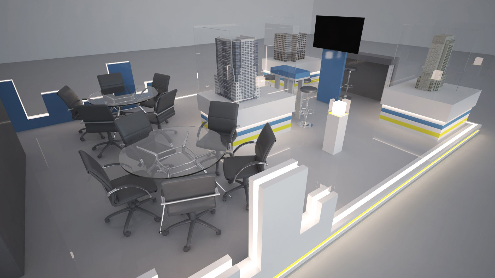 grand-proporties-booth-design9-2