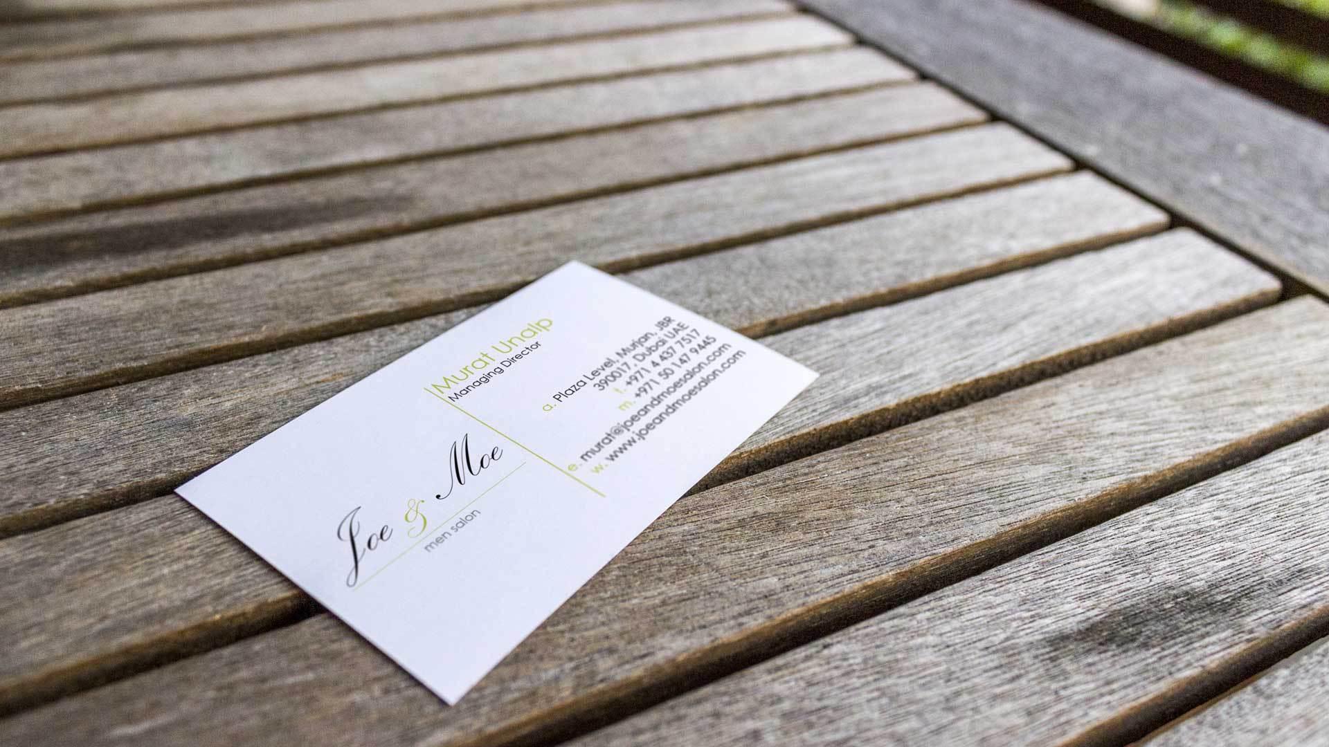 joe-moe-business-card