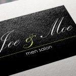 joe-moe-logo-black-background-150×150