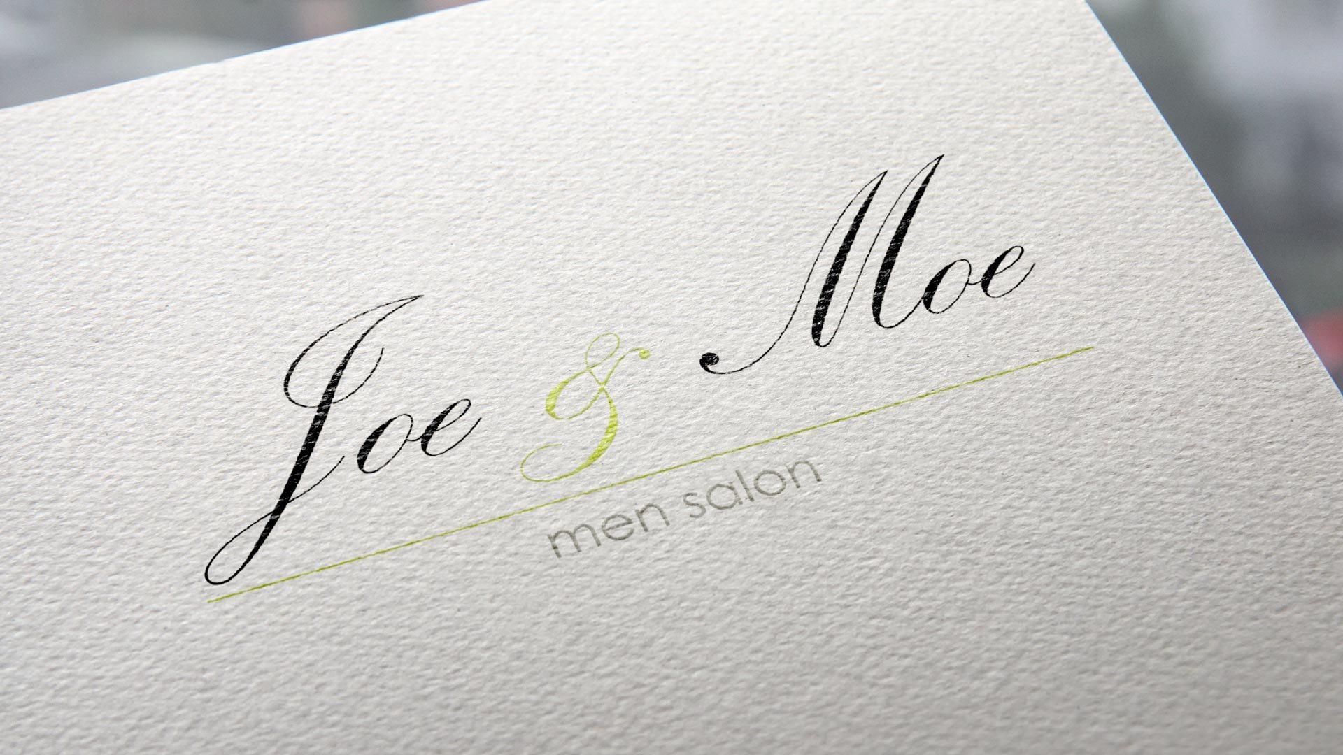 joe-moe-logo
