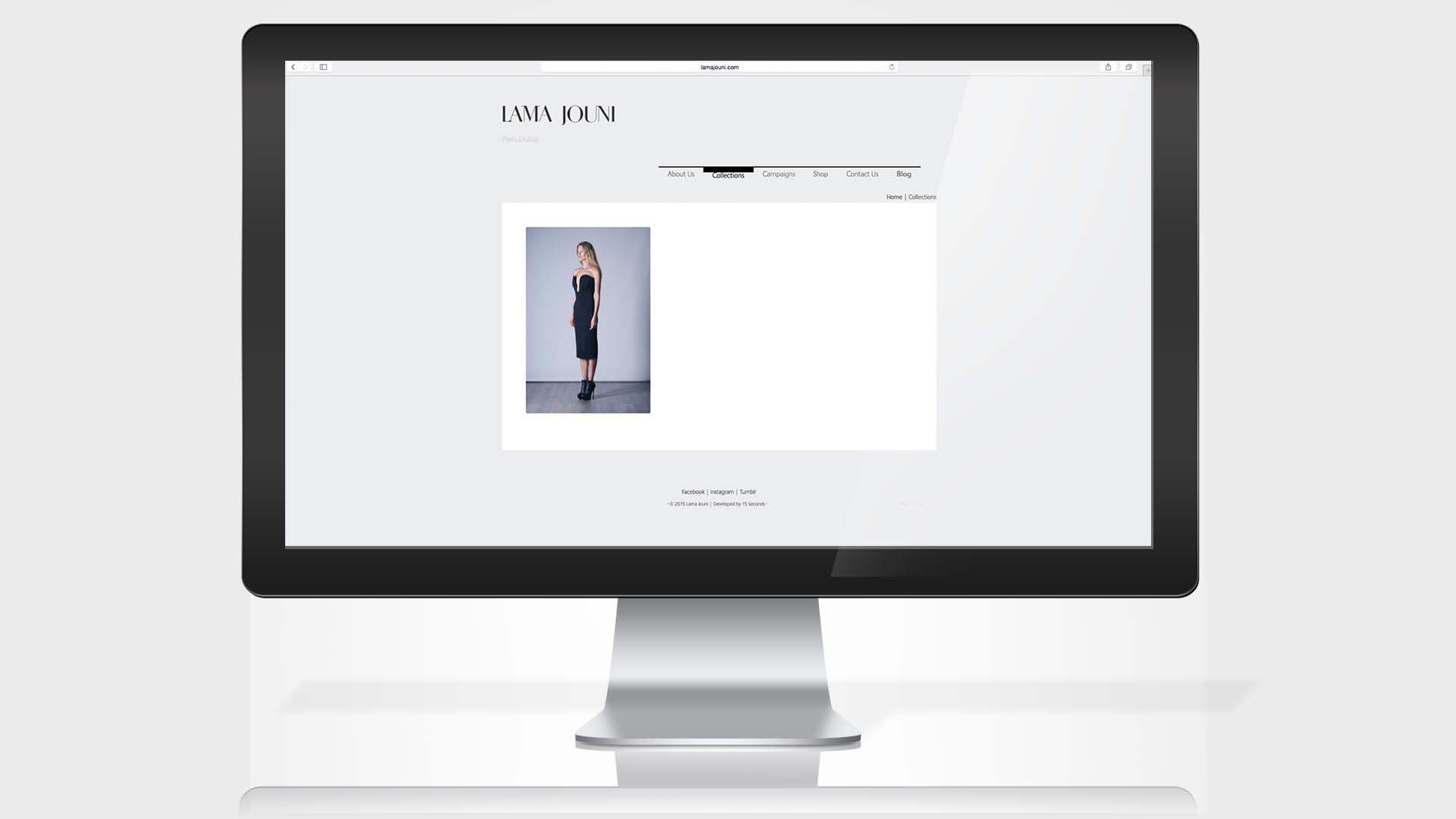 lama-jouni-website-collection-page