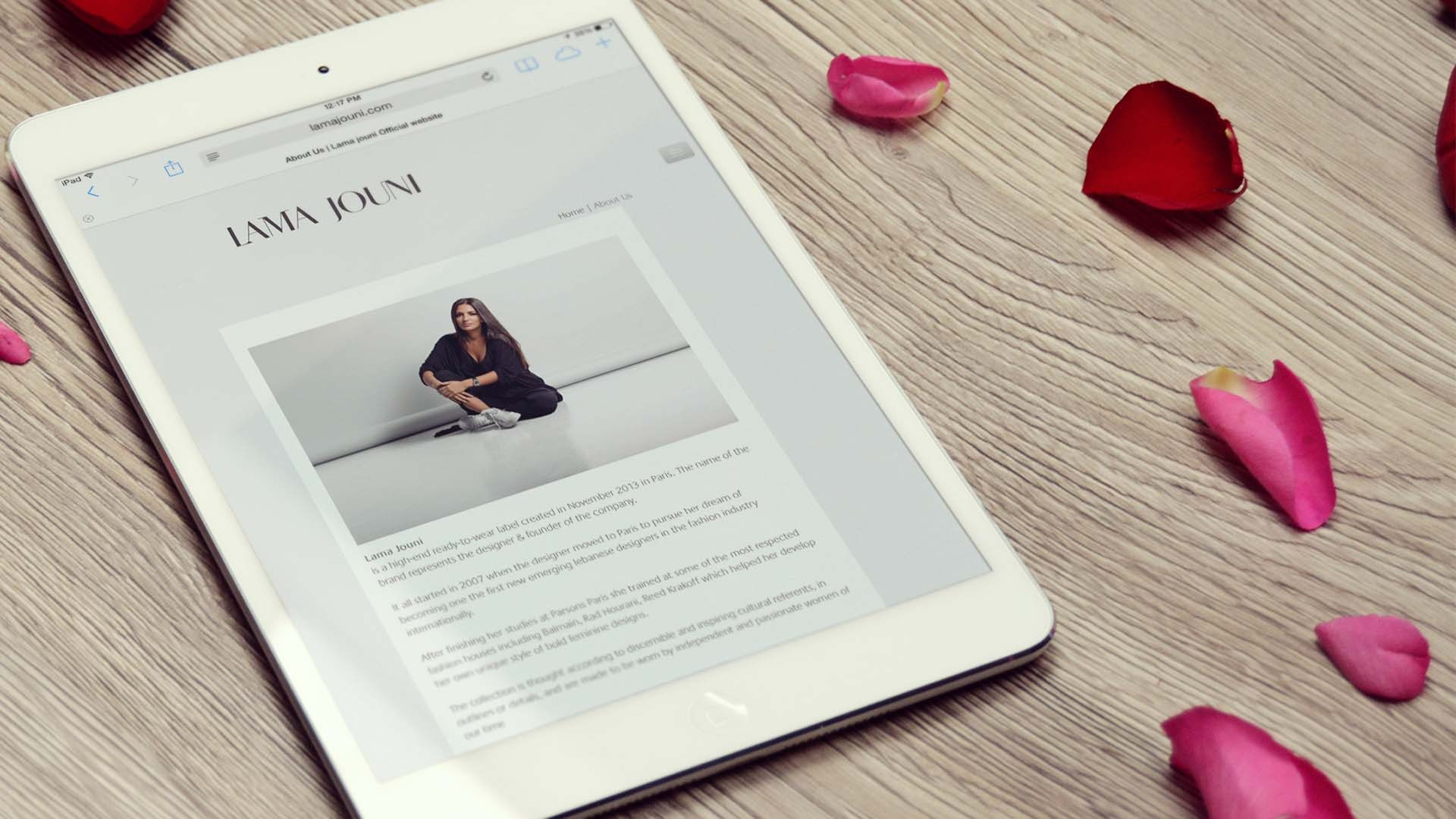 lama-jouni-website-ipad